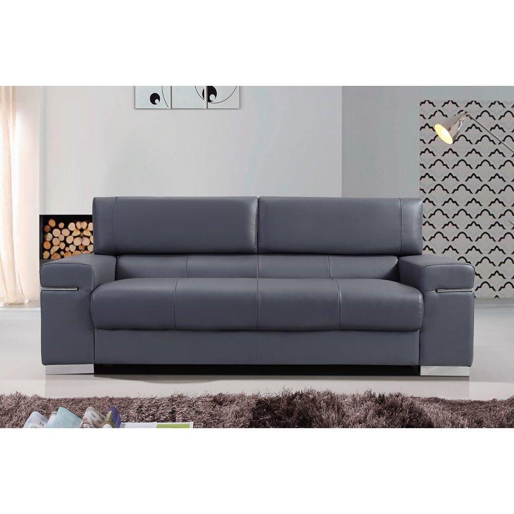 Living Room Furniture Orlando Wade Logan Orlando Living Room Collection Reviews Wayfair