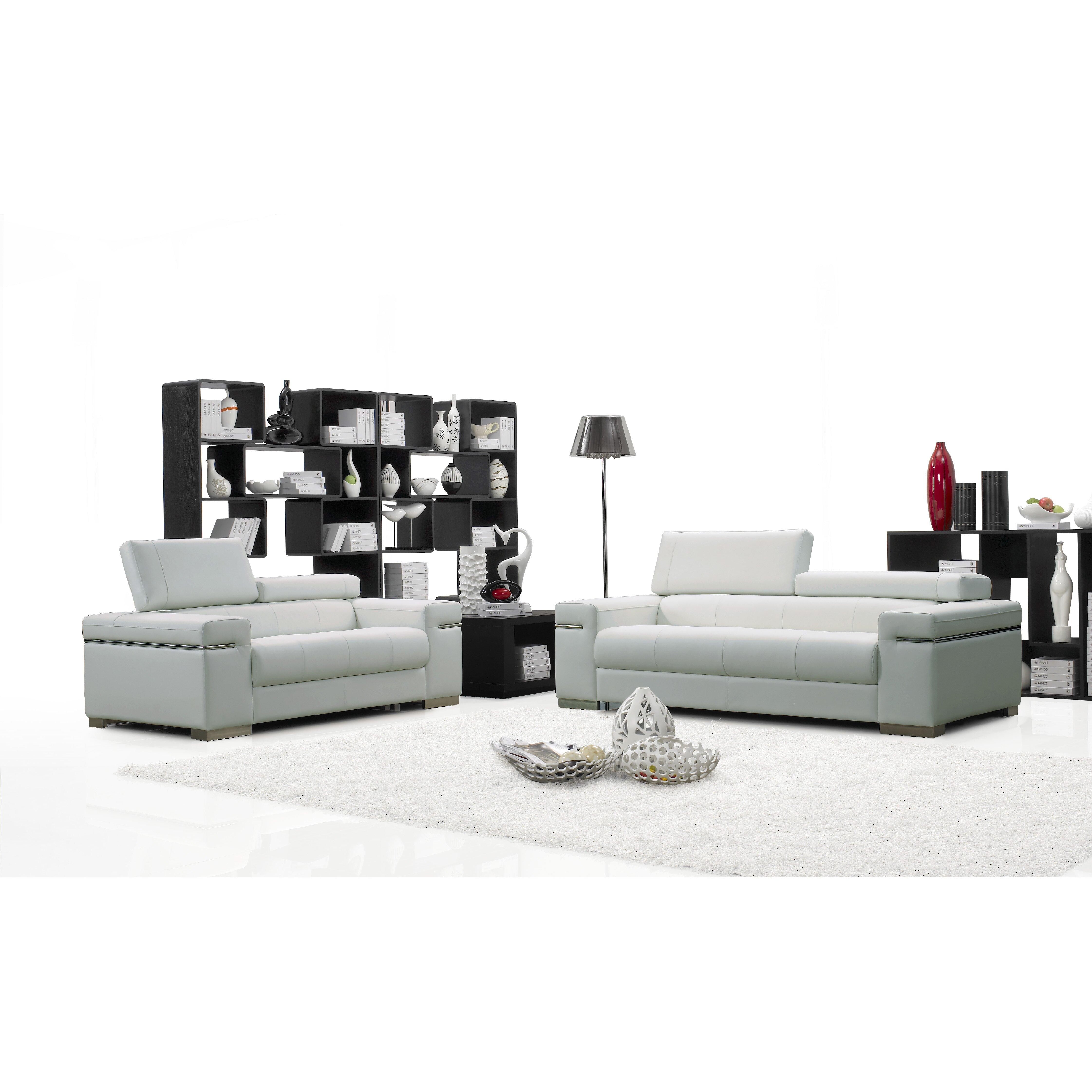 Living Room Furniture Orlando Fl modern living room furniture dallas tx orlando fl buy living room