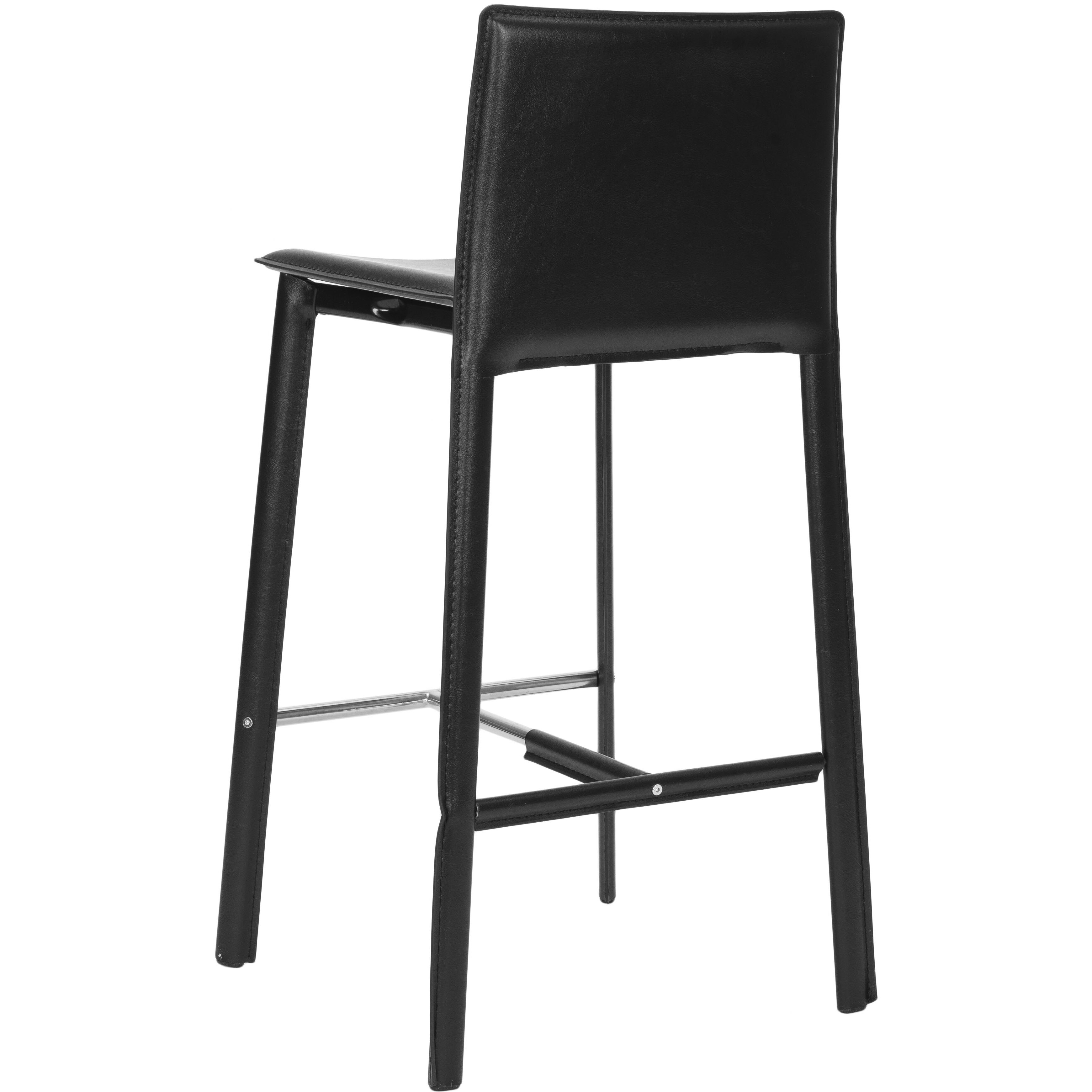 Carrillo 30 Quot Bar Stool Amp Reviews Allmodern