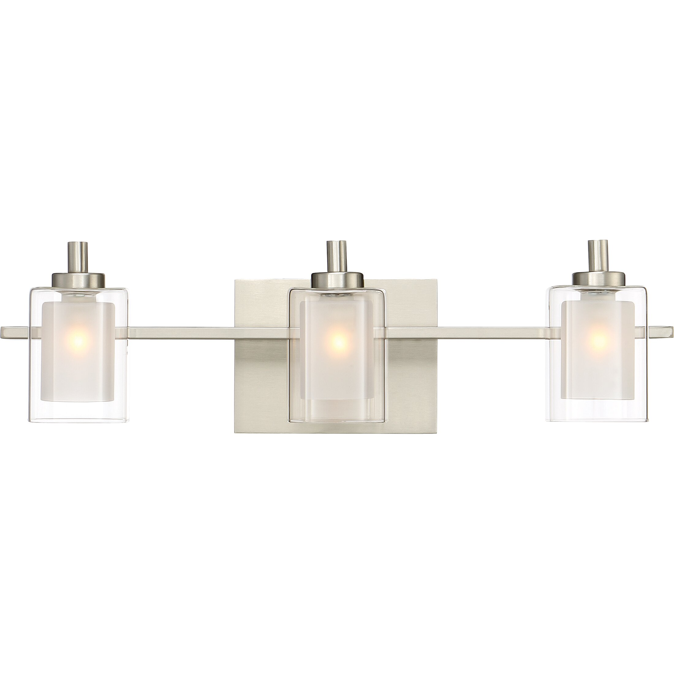 5 light bathroom vanity light | My Web Value