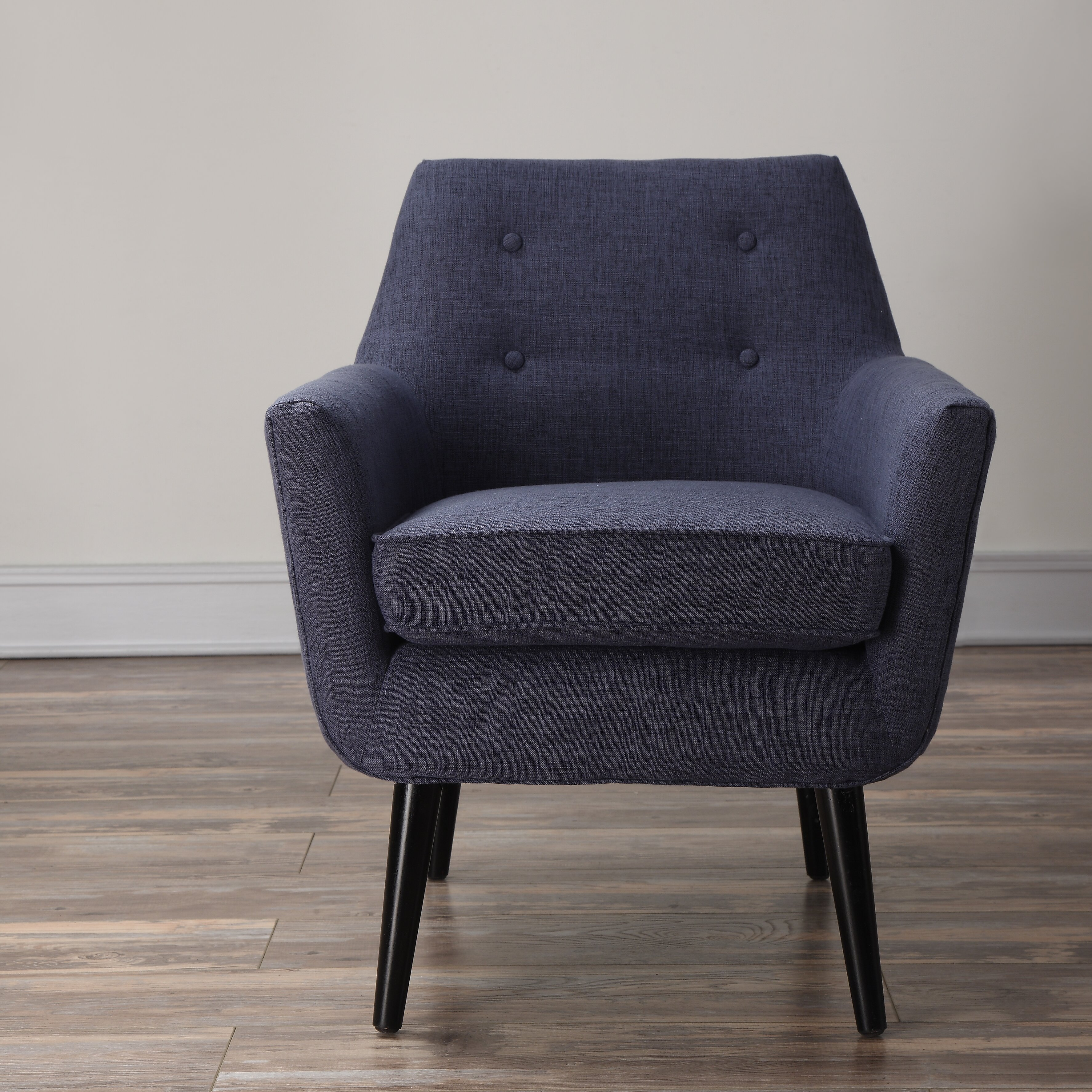Side Chairs For Living Room Contemporary Living Room Side Chairs Nomadiceuphoriacom