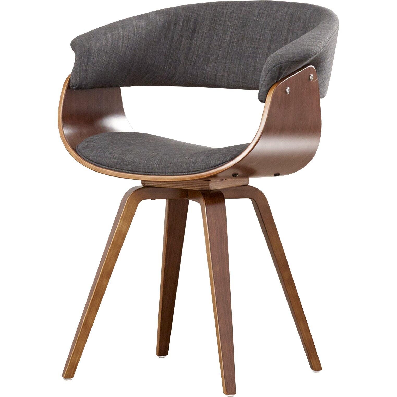 Langley Street Summer Barrel Chair & Reviews   Wayfair