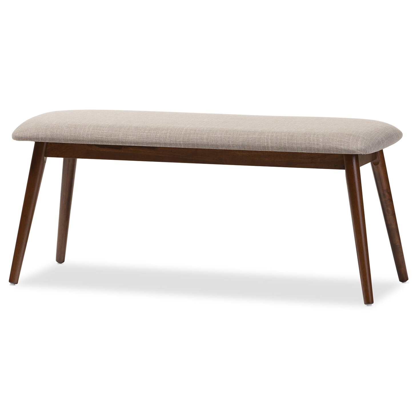 Country Kitchen Coral Springs Coral Springs Bedroom Bench Reviews Allmodern
