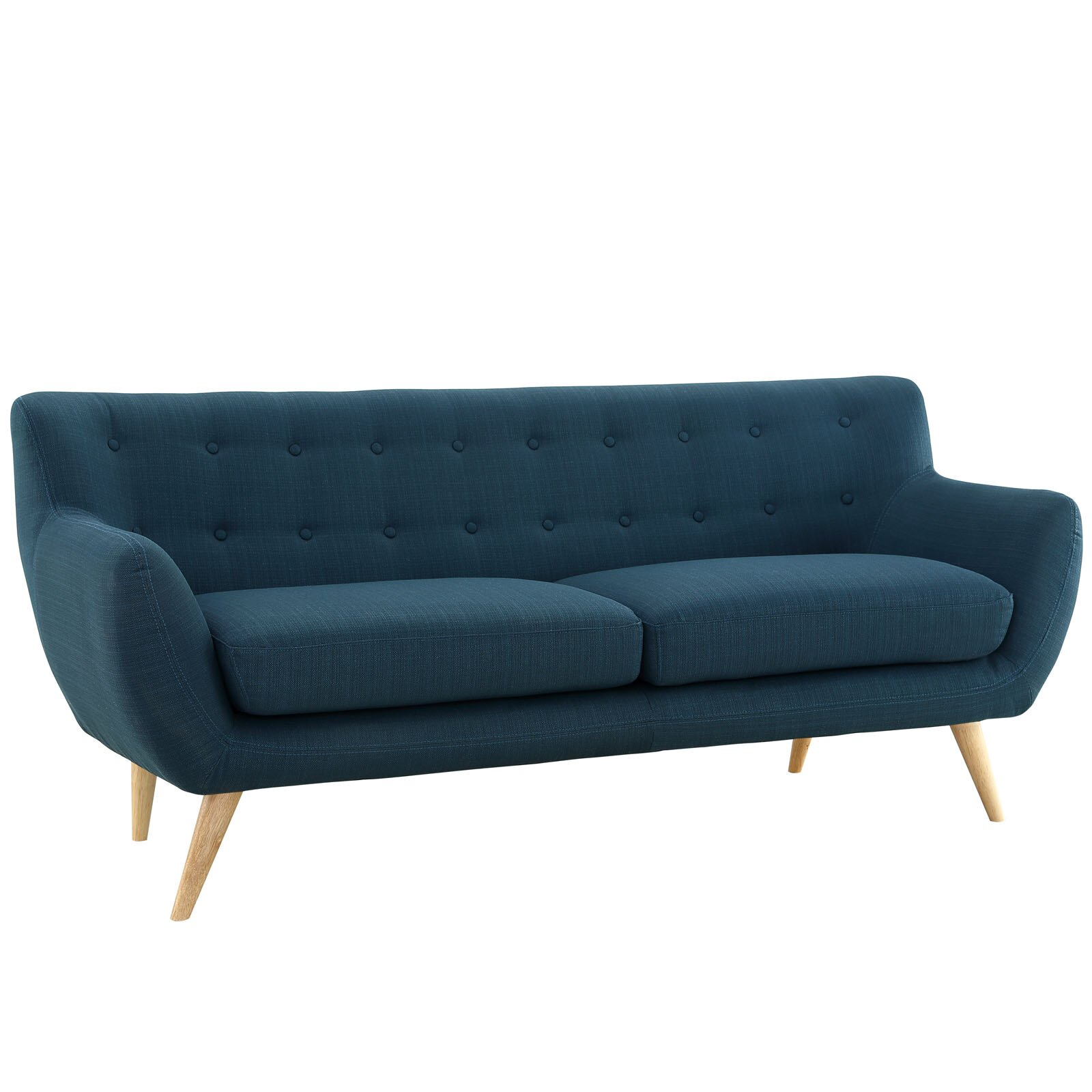 Jordans Furniture Sofas hmmi