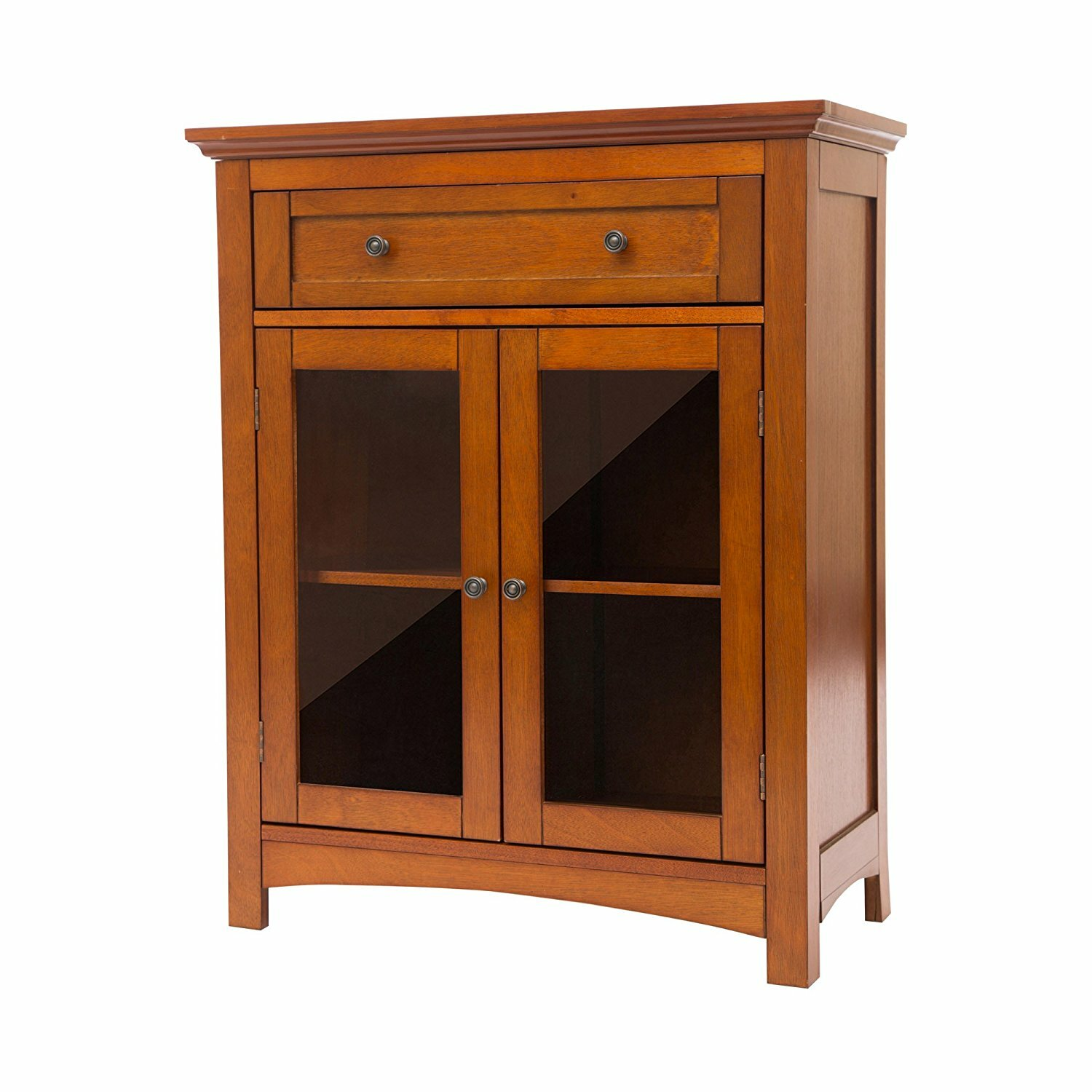 Cabinet100 Lateral File Cabinet With Shelves Filing