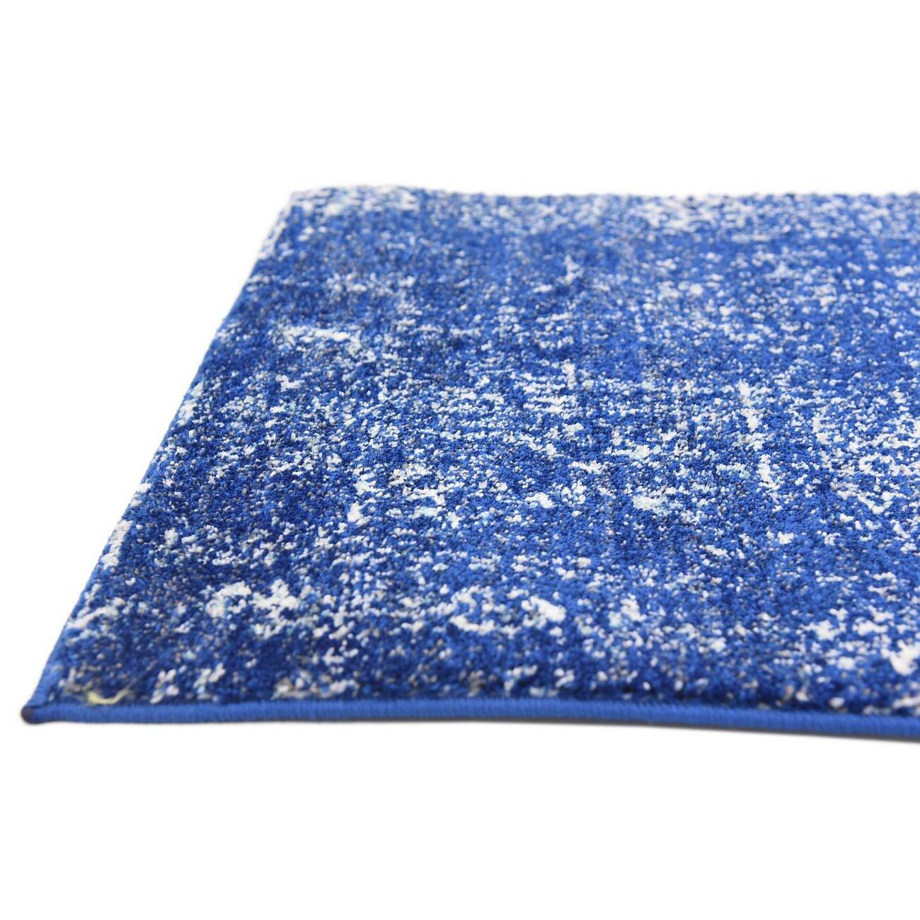 wayfair rugs 8x10