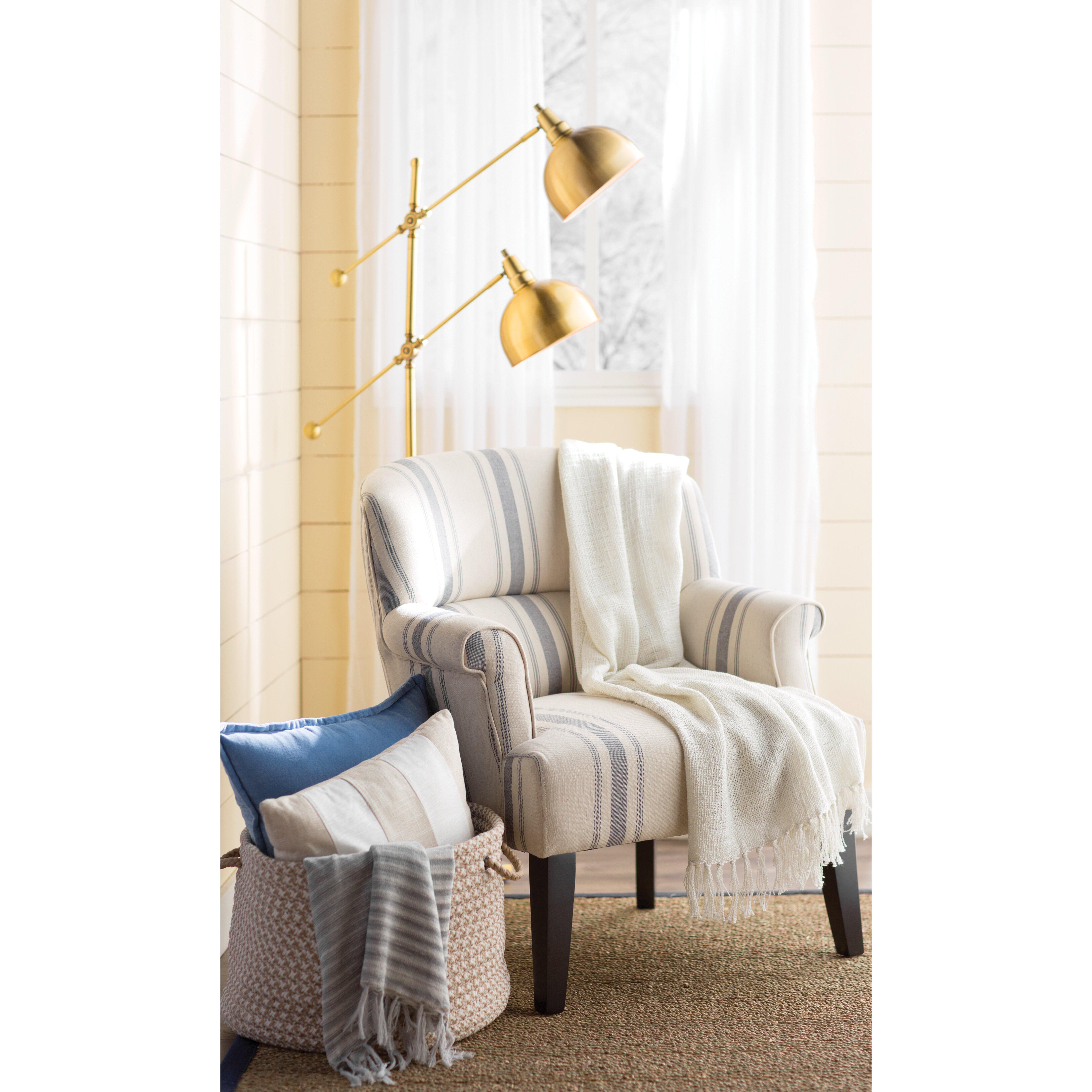 Lark manor cambridge arm chair amp reviews wayfair ca