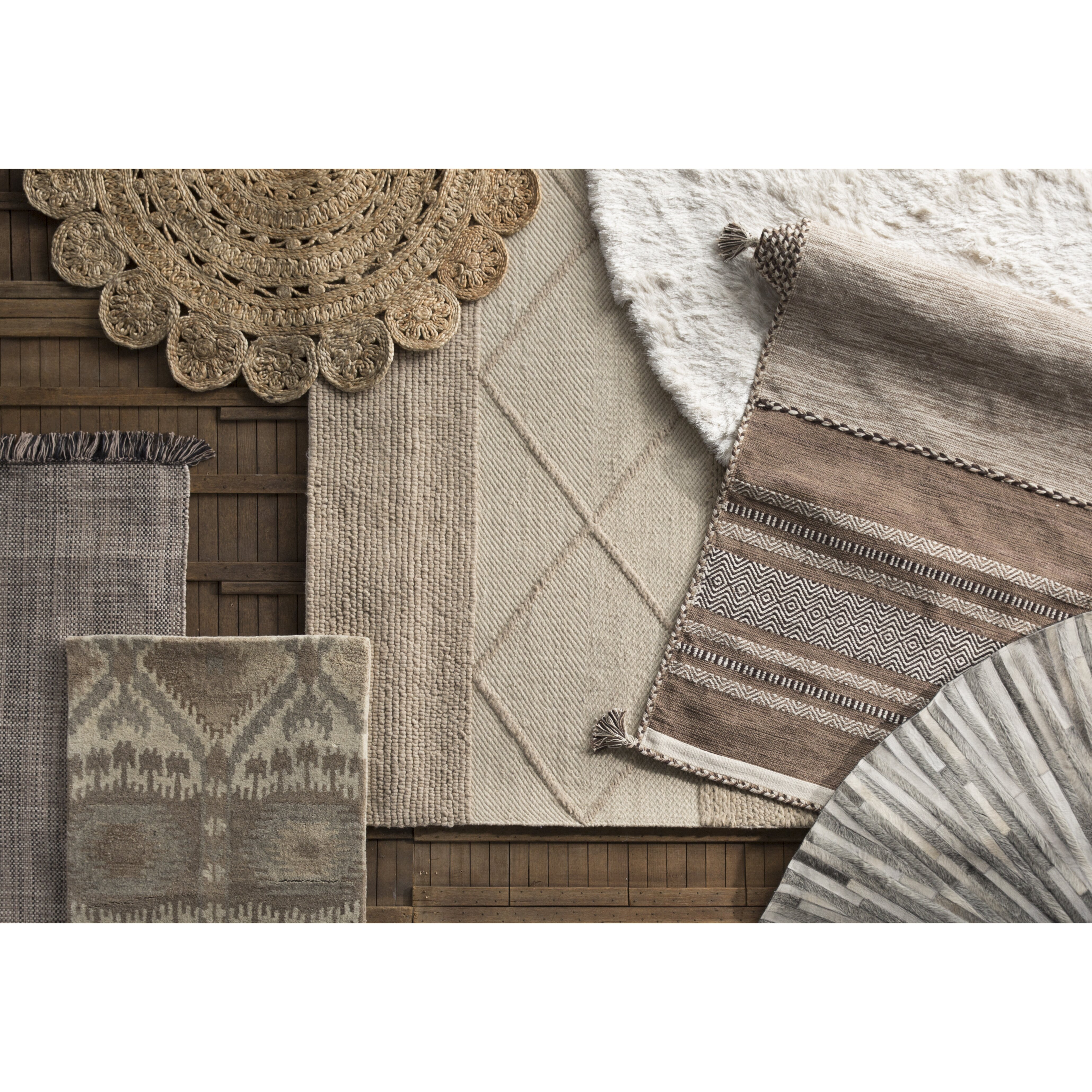 Latest Leveille Natural Area Rug Lark Manor Trade Leveille Natural.
