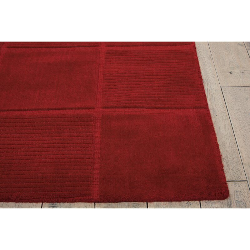 red area rug rugs 5x7 5x8 amazon