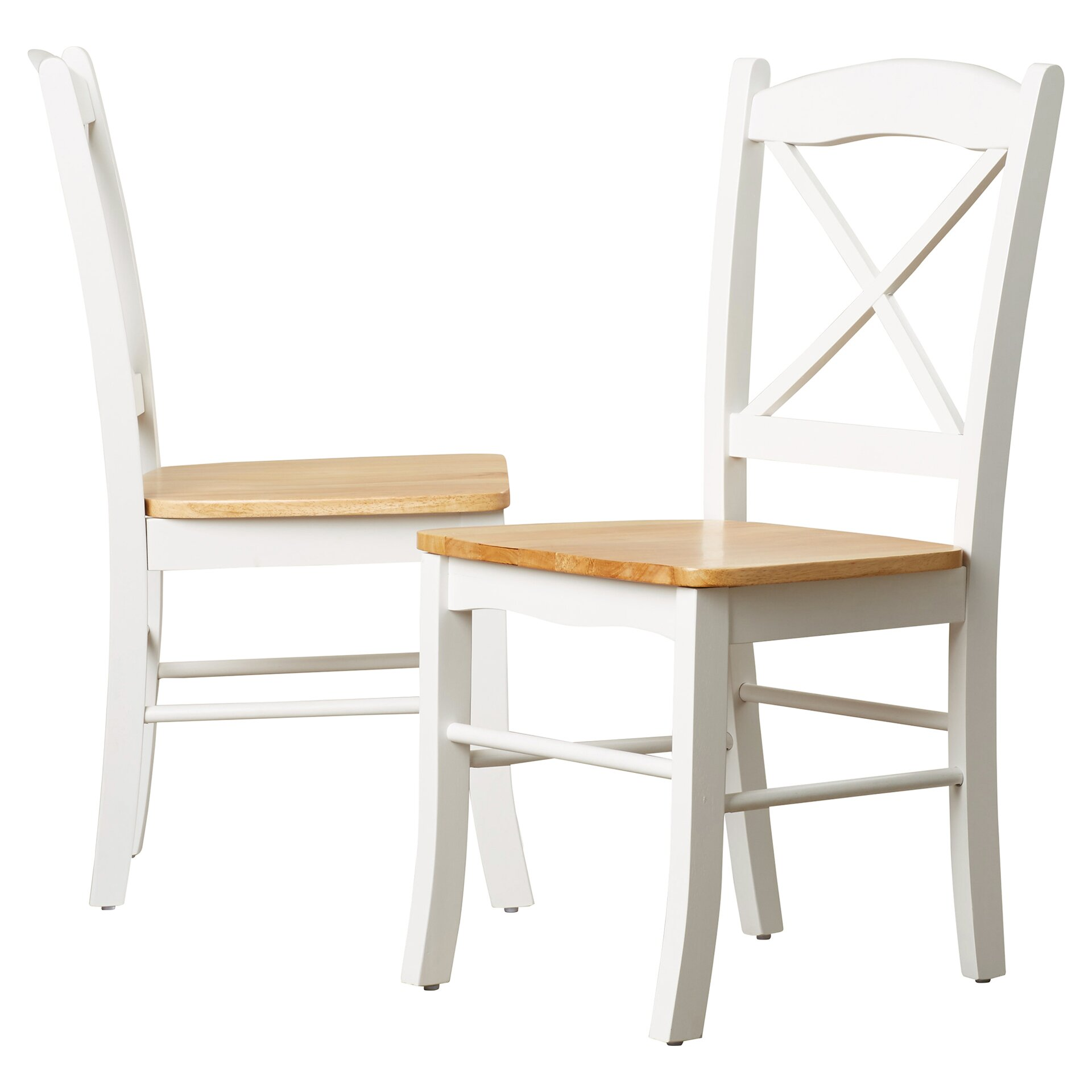 Dining Room Set With Seagrass Chairs Pleasant Home Design