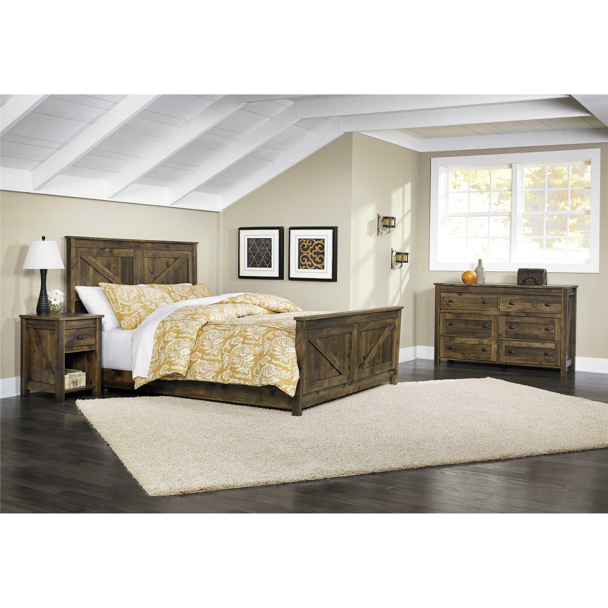 Old Fashioned Bedroom Furniture Old Fashioned Bedroom Furniture Wayfair