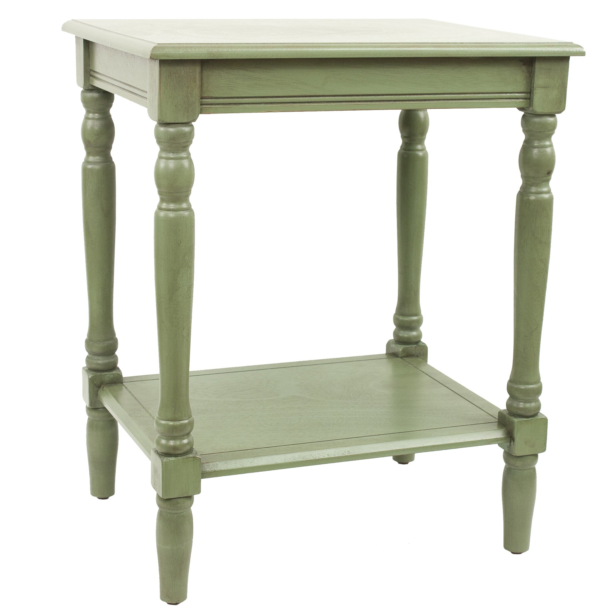 Marble Nesting Tables. Group Of Green Marble Top Brass Nesting Tables . Full resolution  portraiture, nominally Width 2100 Height 2100 pixels, portraiture with #45442F.