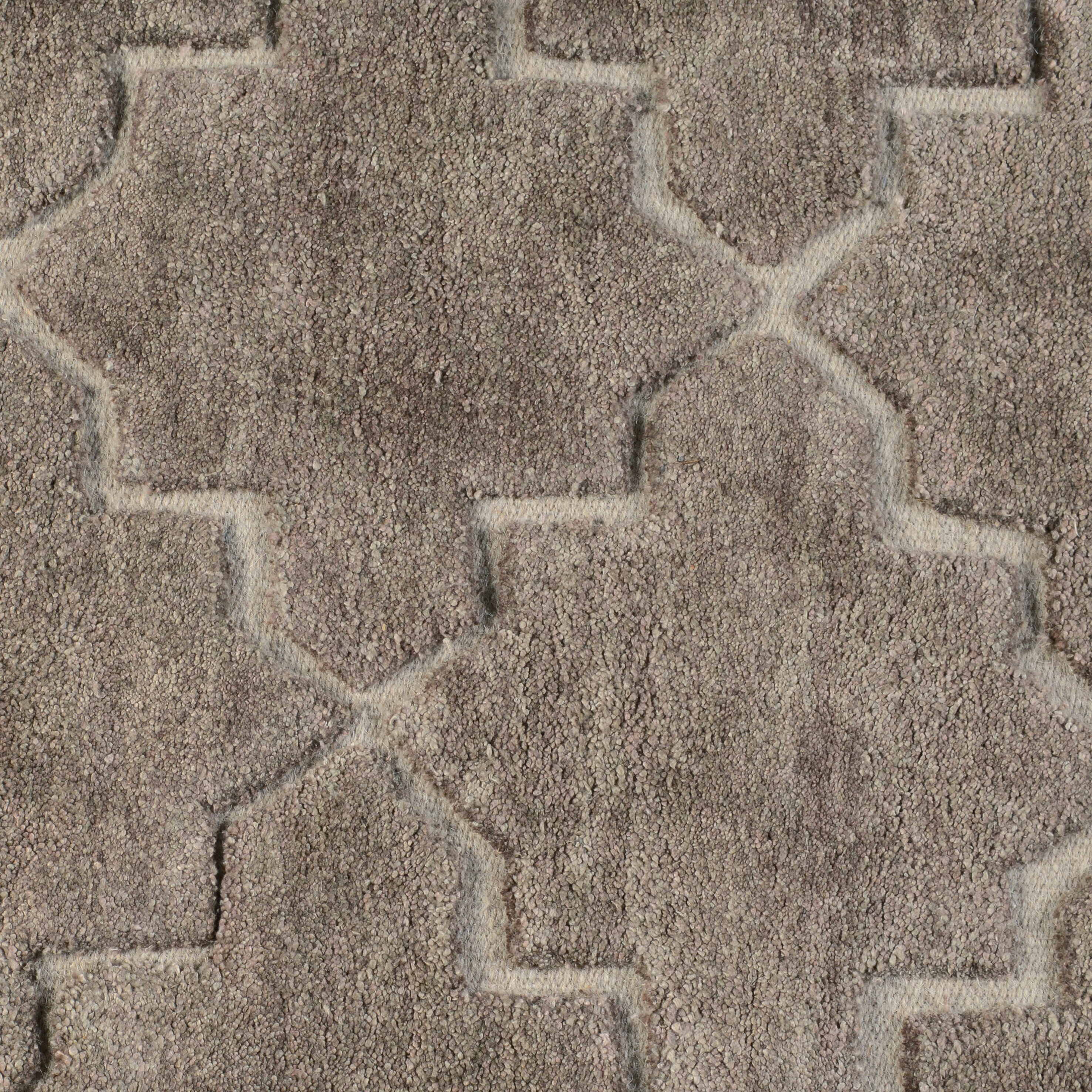 Taupe Area Rugs Home Decor