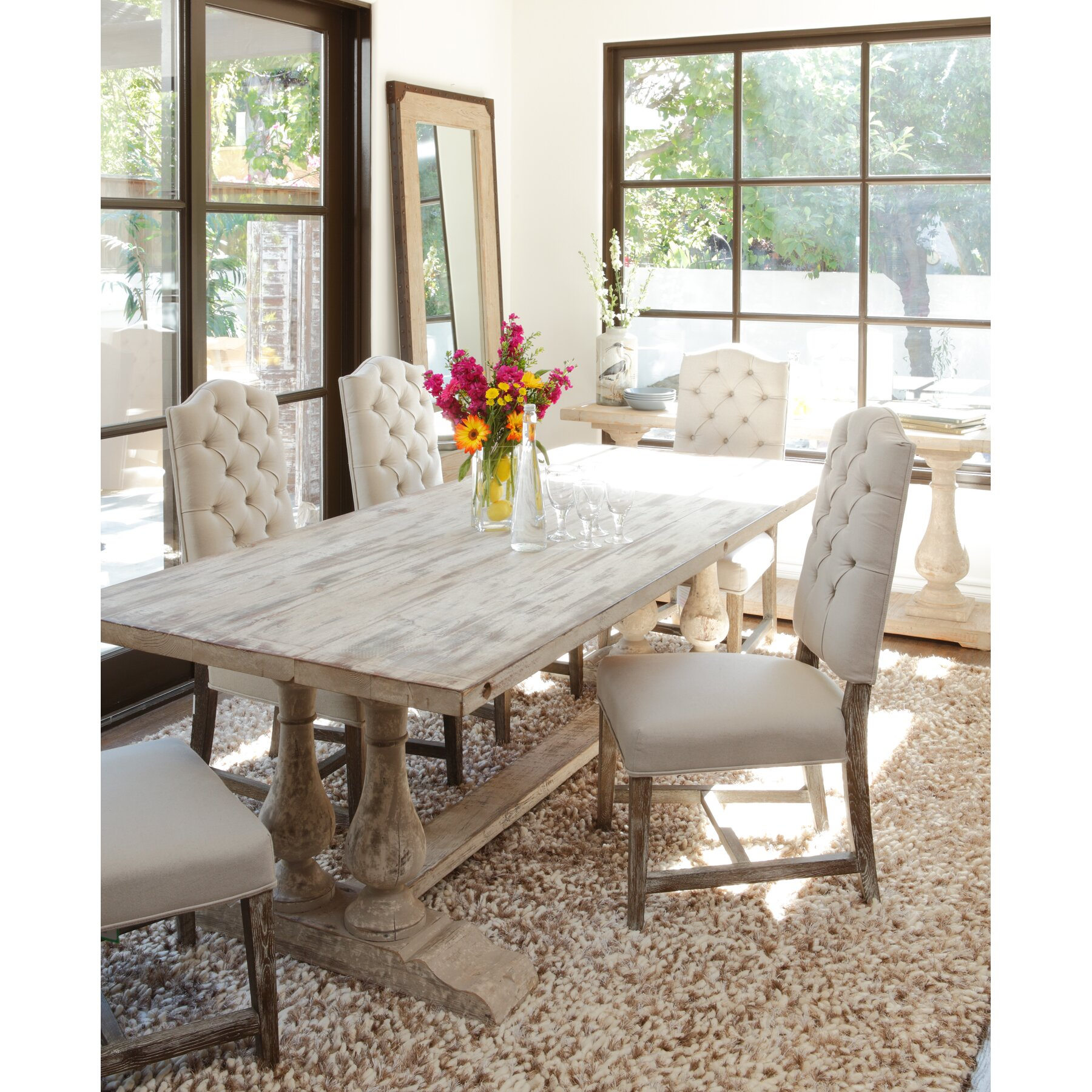 Kitchen Furniture Ottawa Reclaimed Wood Kitchen Table Ottawa Best Kitchen Ideas 2017