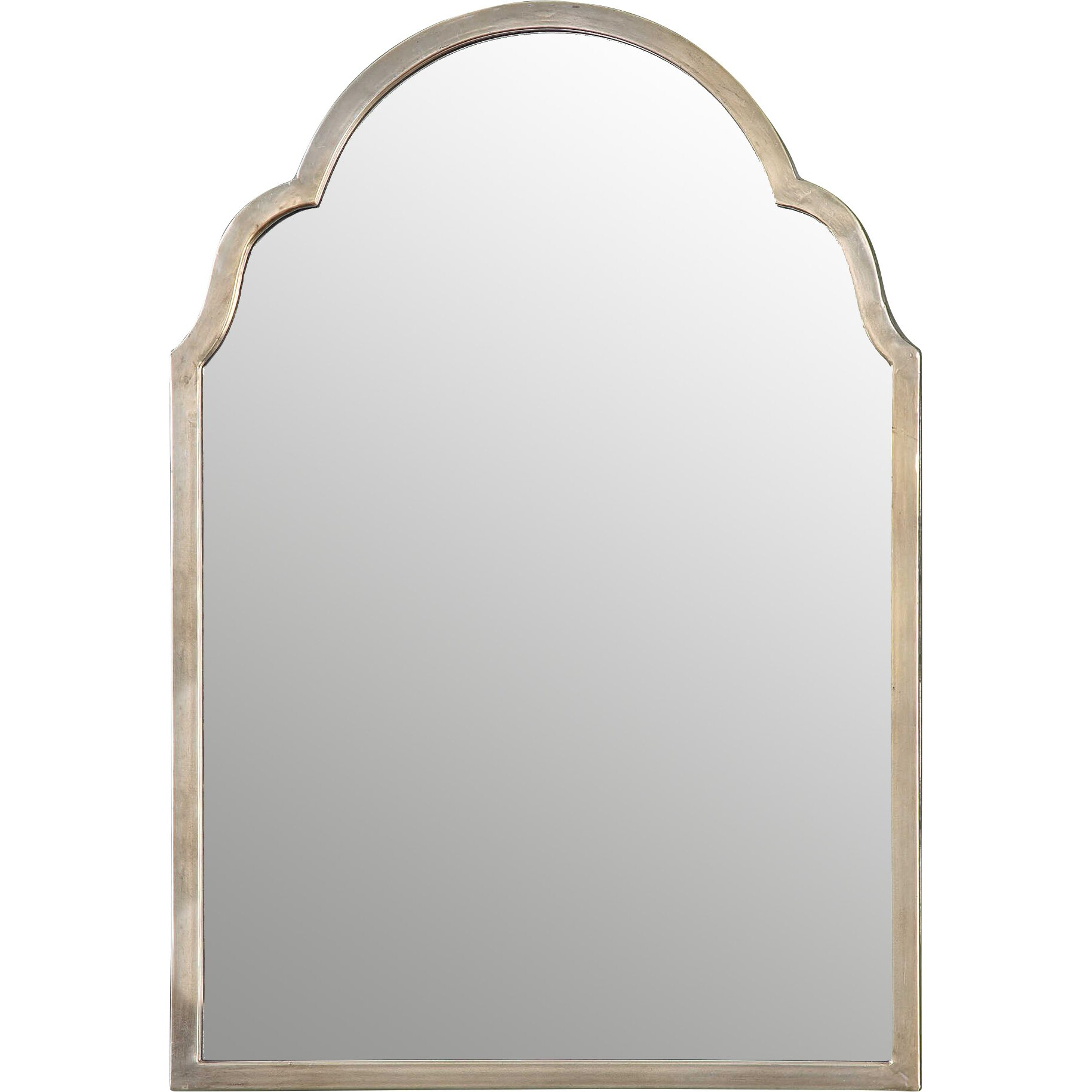 Wall Mirrors Youu0027ll Love | Wayfair
