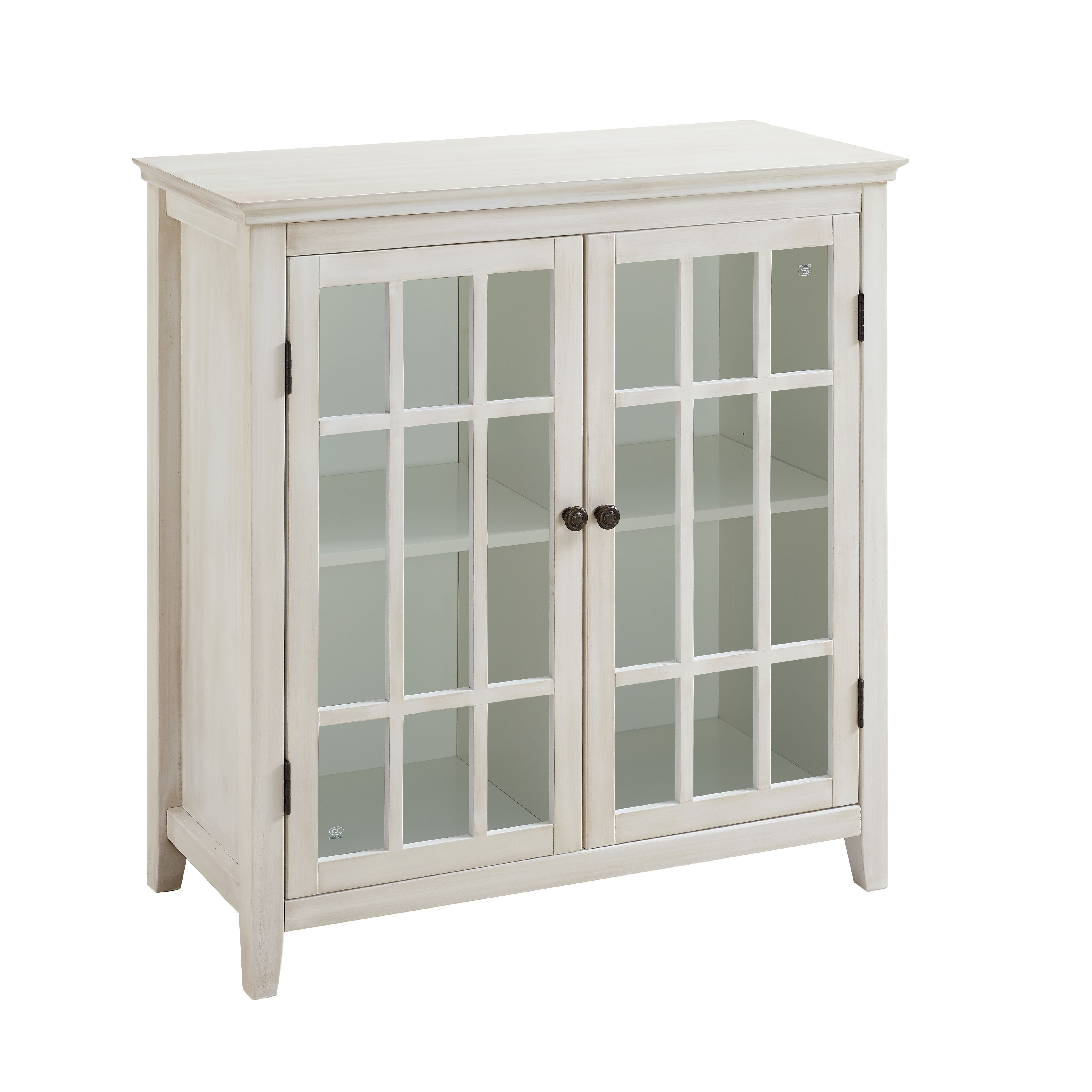 kitchen cabinet door stop choice image glass door interior