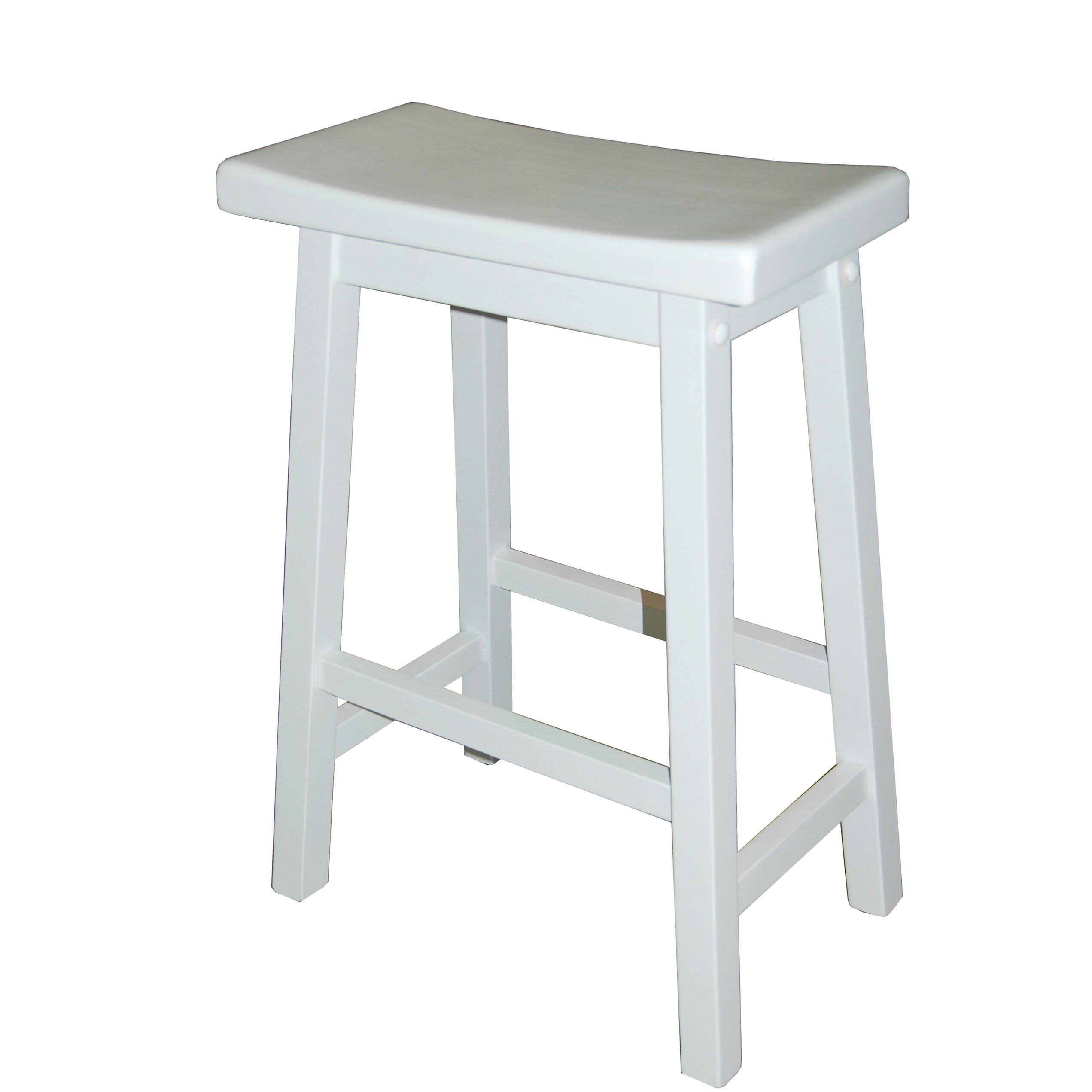 Swell Stool Dining Set Bar Stools You Ll Love Wayfair Stool Alphanode Cool Chair Designs And Ideas Alphanodeonline