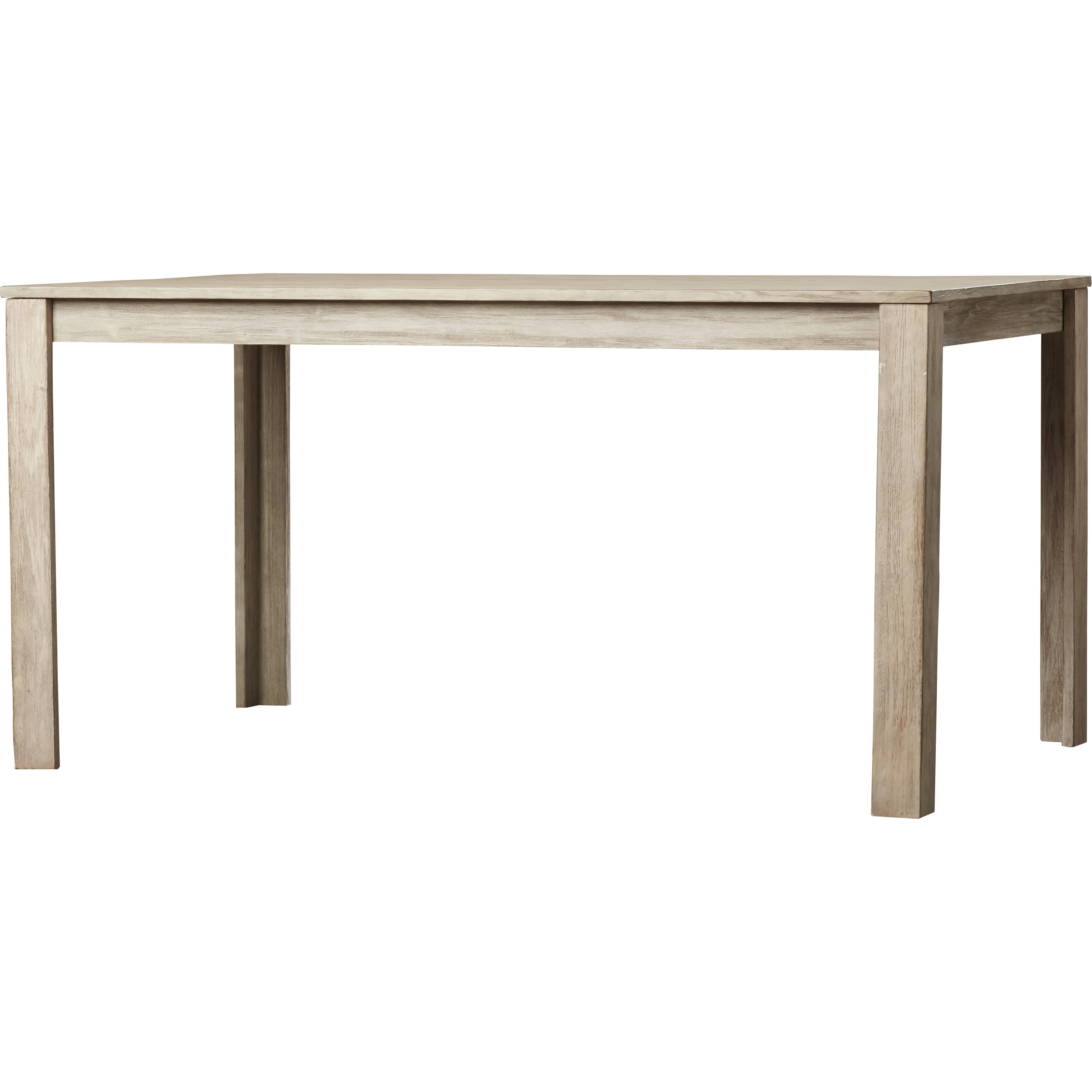 Beachcrest Home Emsley Dining Table BCHH