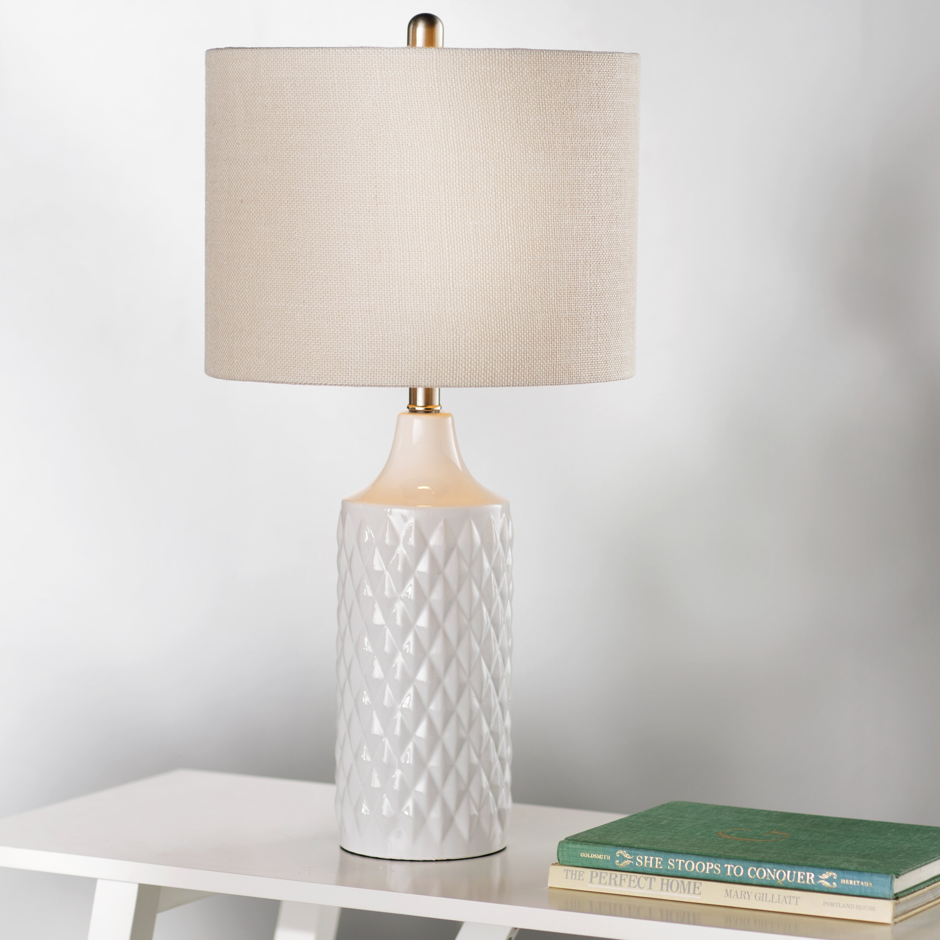 Table lamp shops melbourne best inspiration for table lamp lighting modern table lamps melbourne by ing homewares geotapseo Image collections