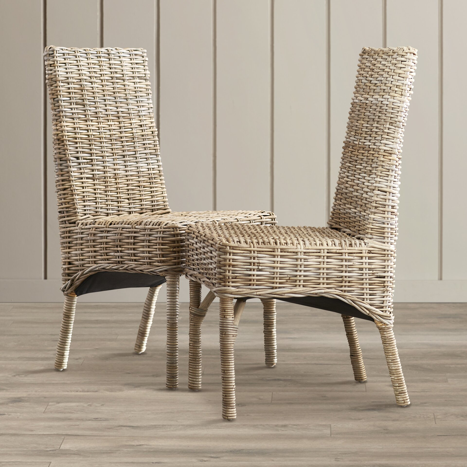 Dining Room Chairs Yorkshire Formal Set