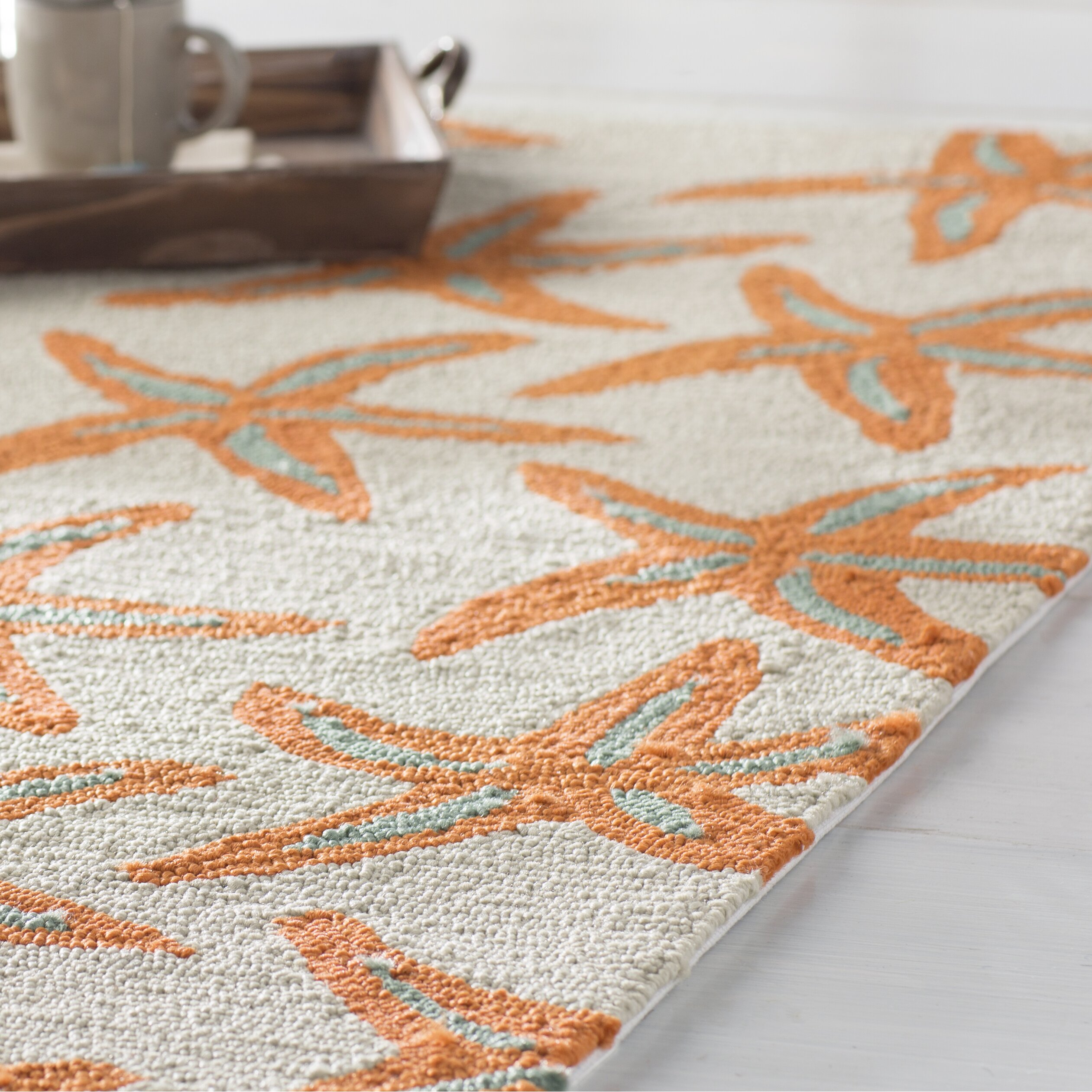 burnt orange bathroom rug set custom ideas orange bath rugs sets