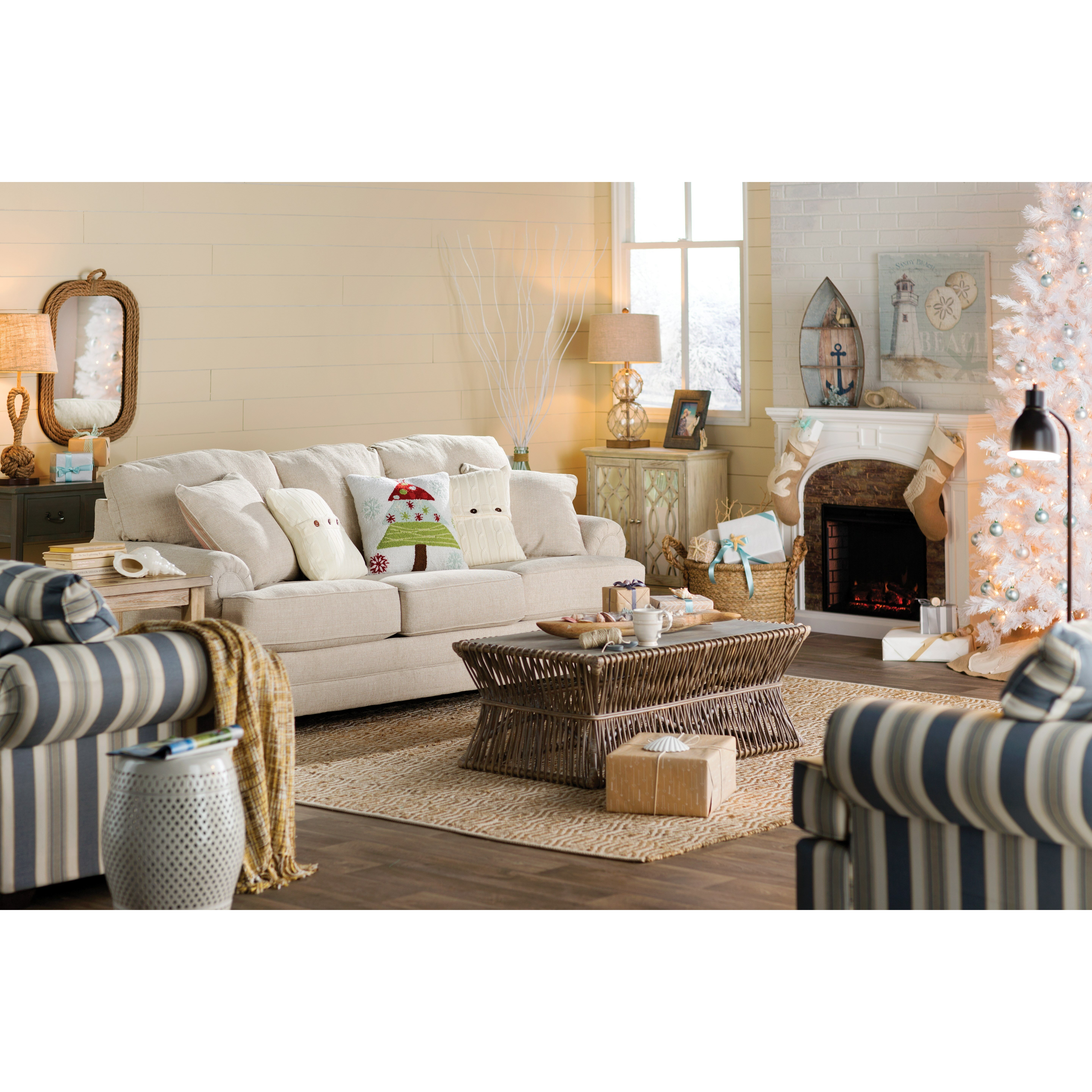 Living Room Area Rug Placement Area Rug Tips Hgtv Living Room Rug Ablimous