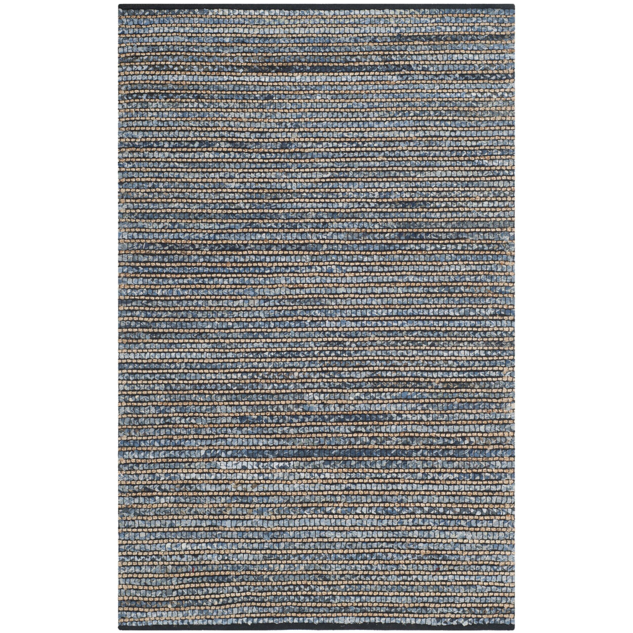 Black And Tan Area Rugs dark area rug | roselawnlutheran