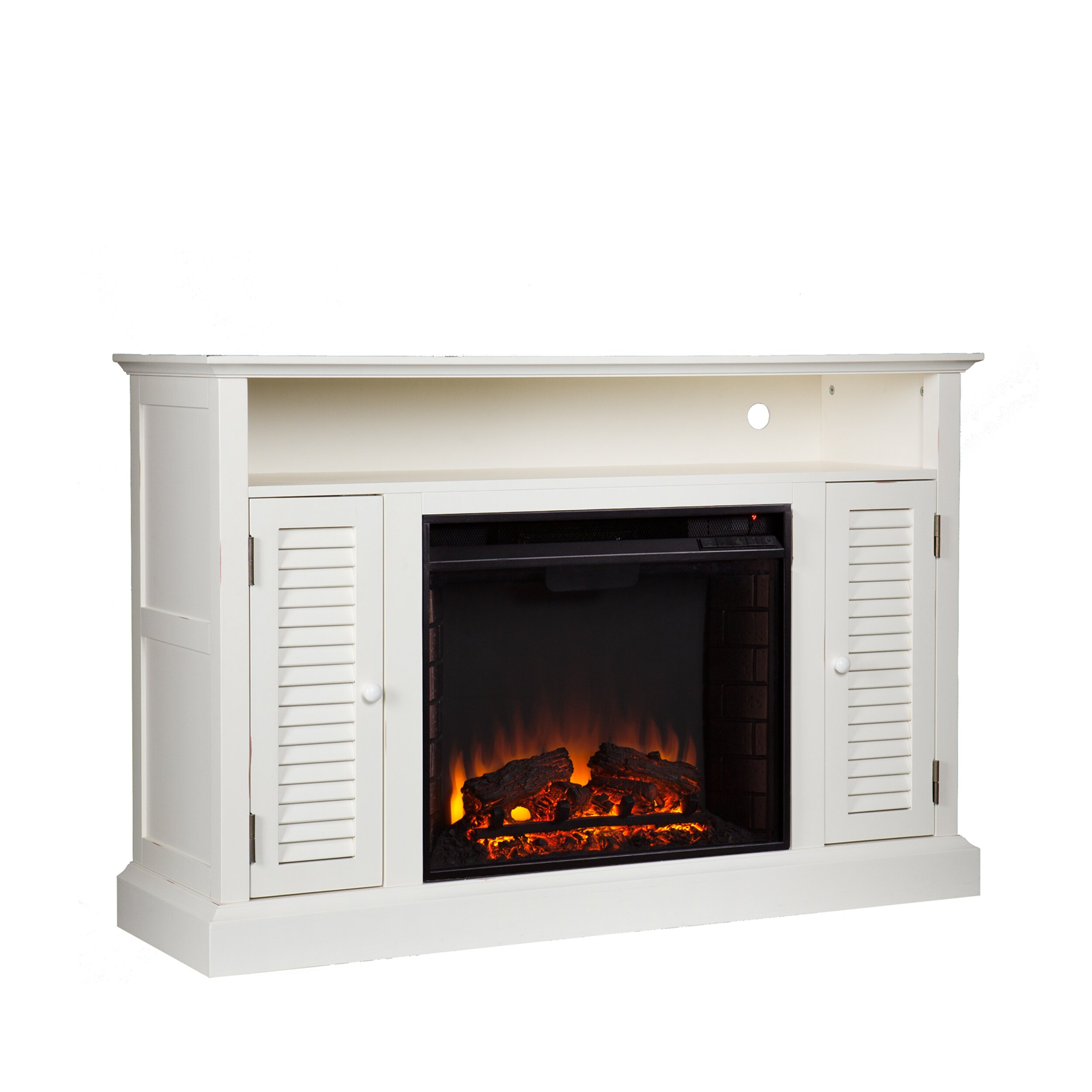 best electric fireplace in 2017 buyers guide reviews duraflame