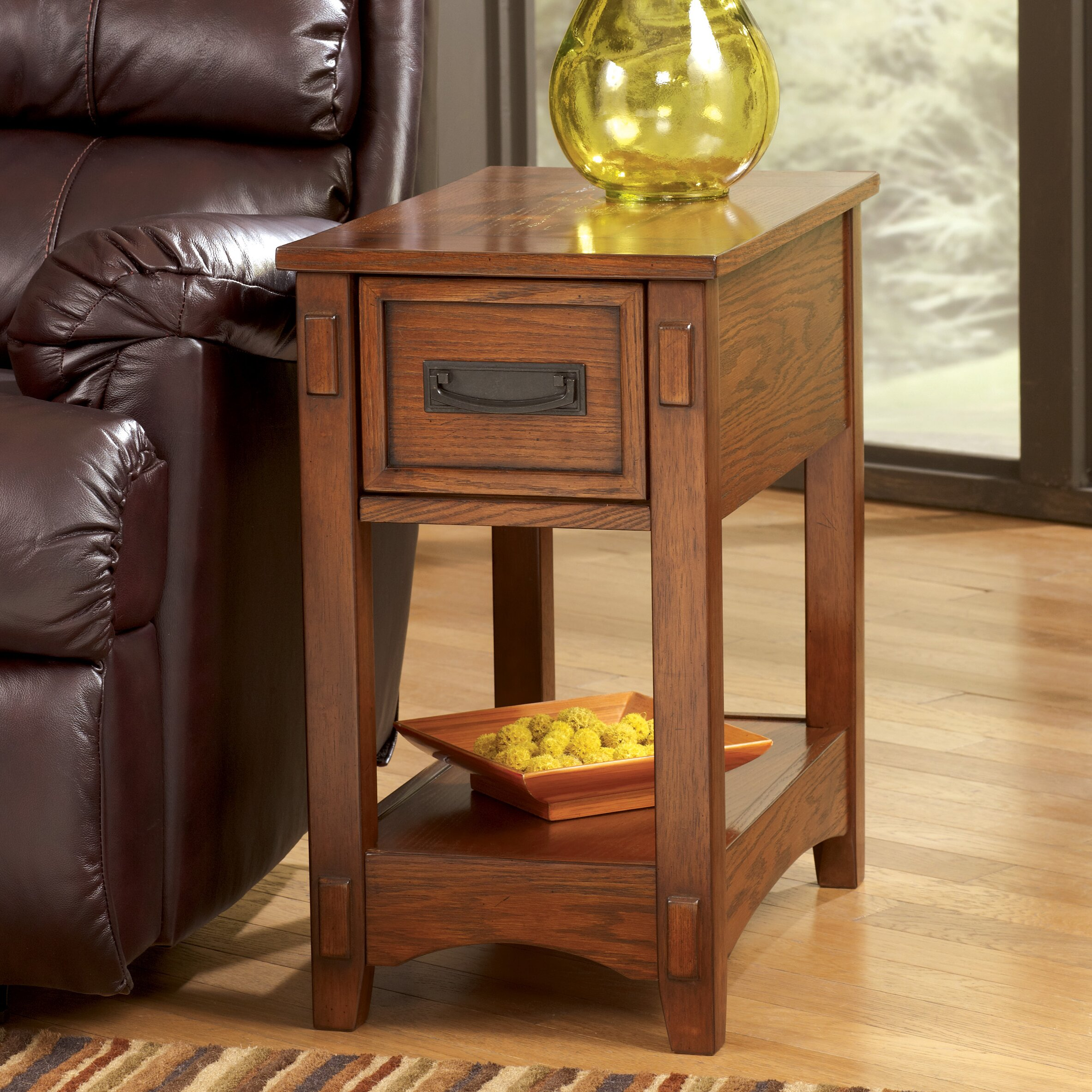 Accent tables   coffee tables, nightstands and more you'll love ...