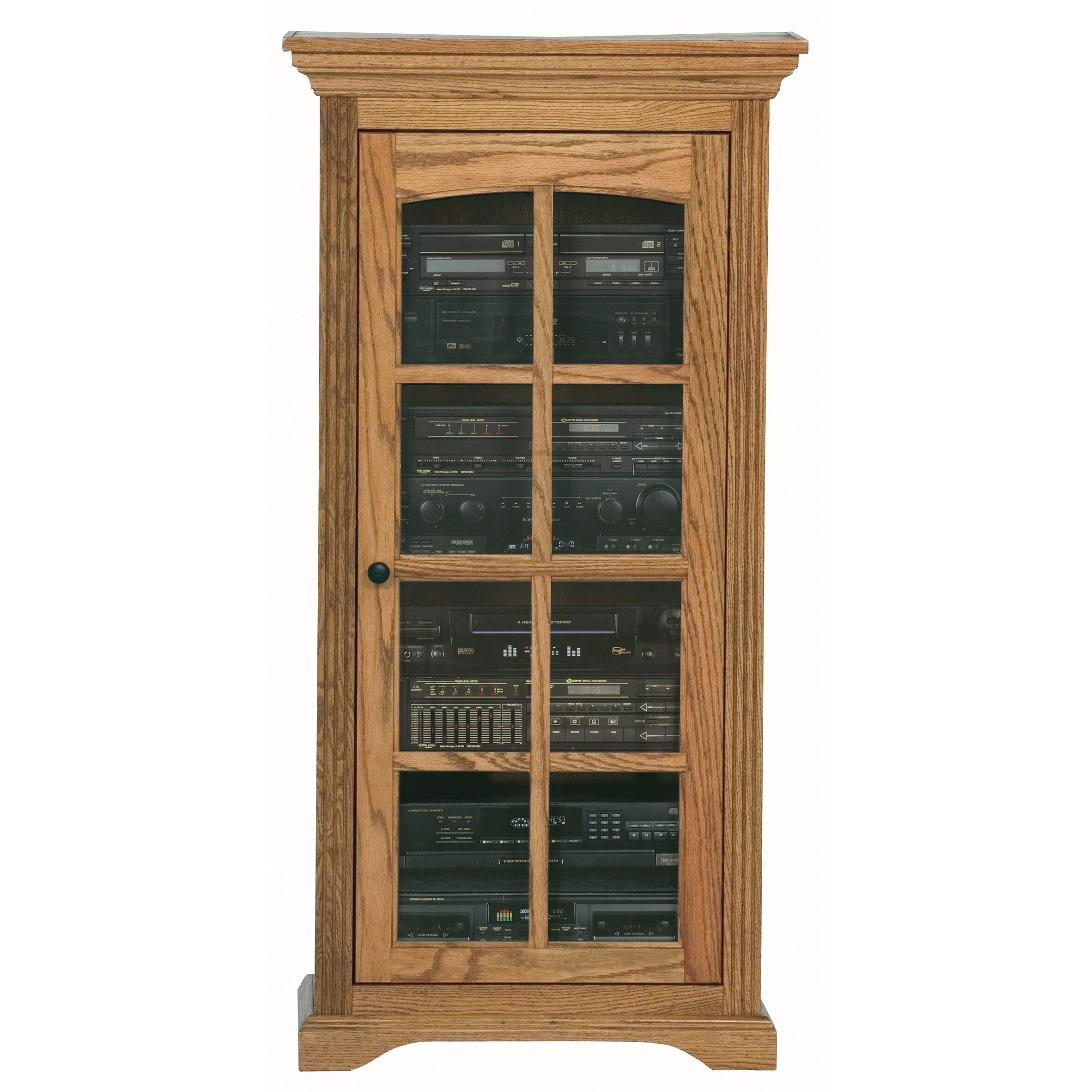 loon peak glastonbury audio cabinet reviews wayfair wood aud