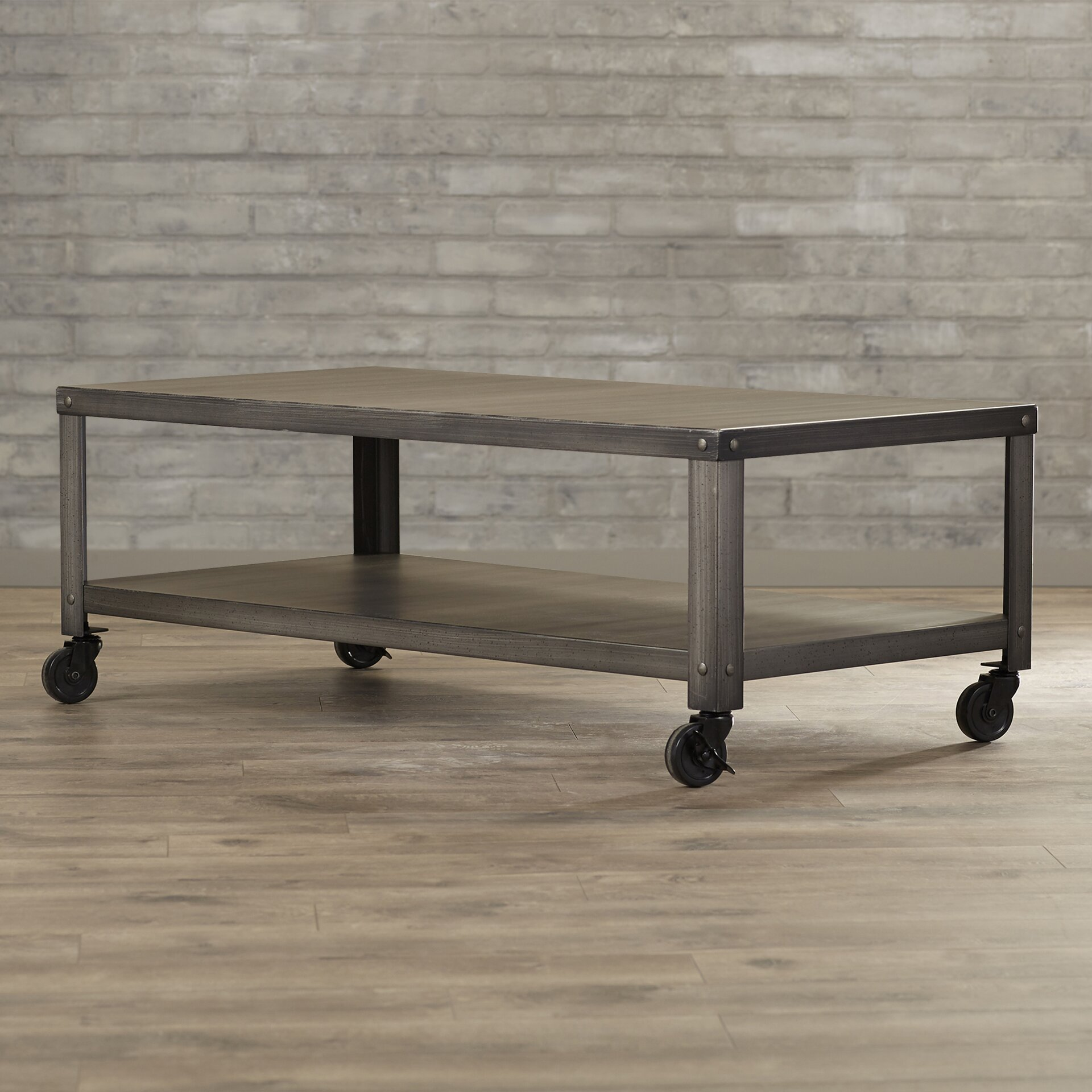 cambria coffee table