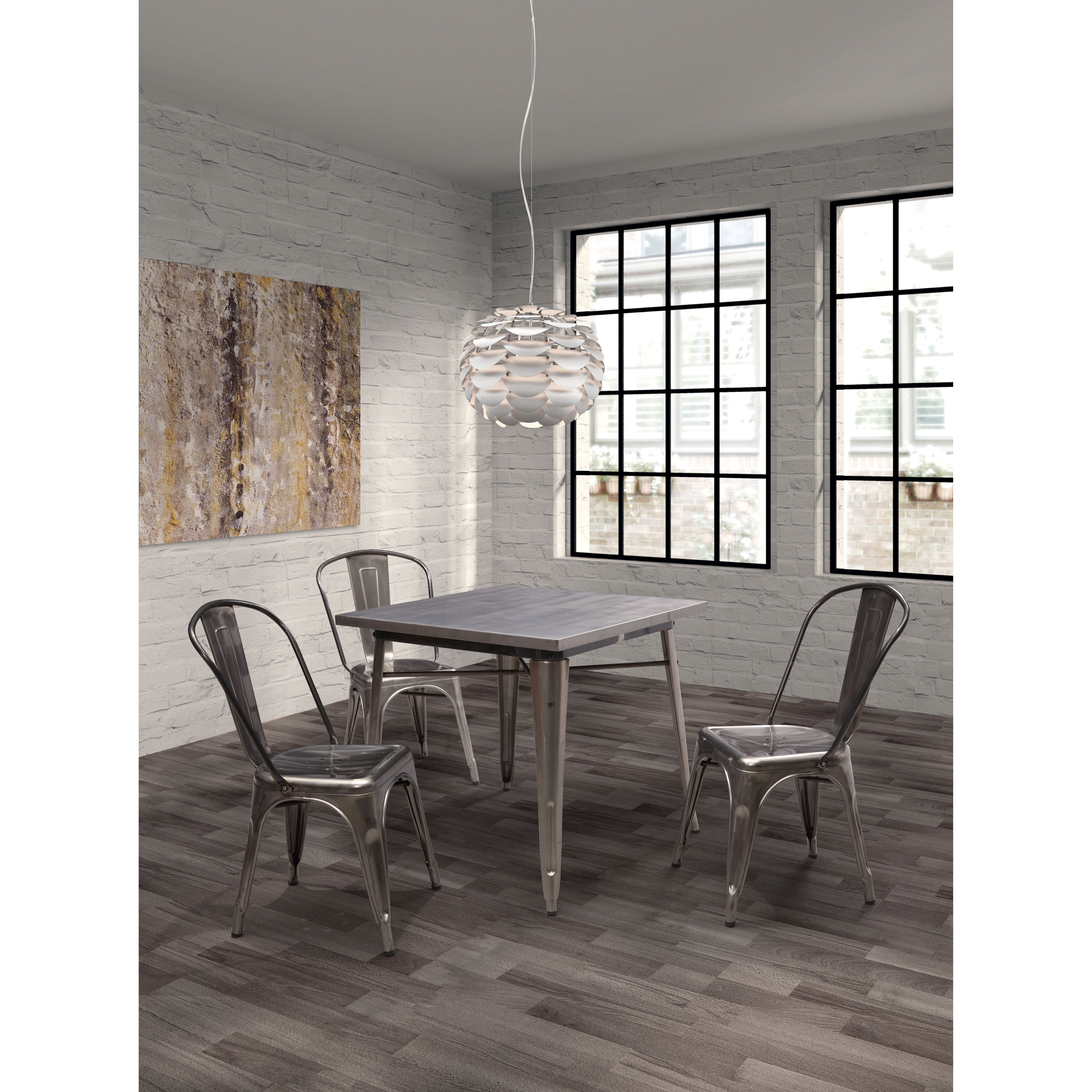 trent austin design duarte dining table