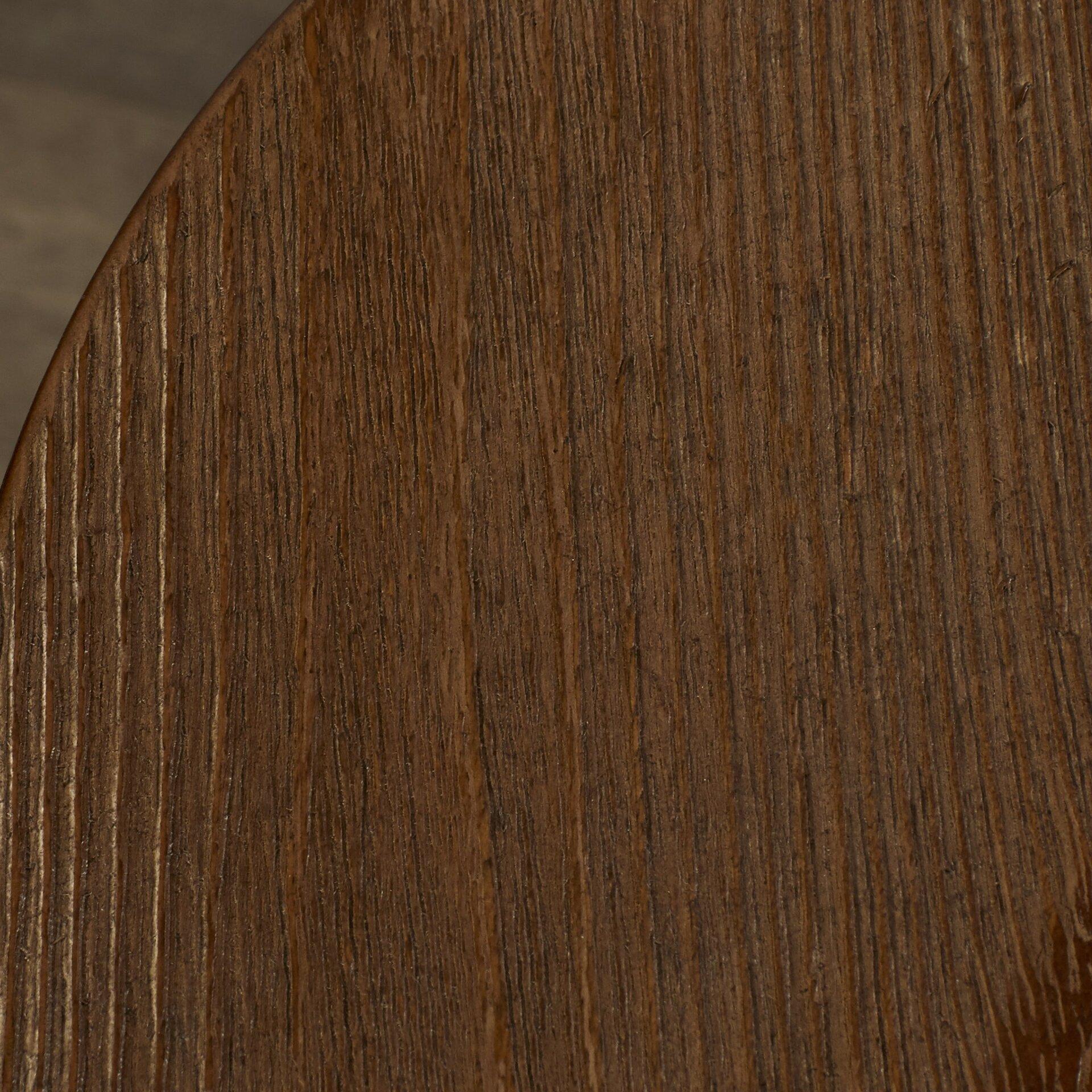 Trent Austin Design Empire Adjustable Height Swivel Bar
