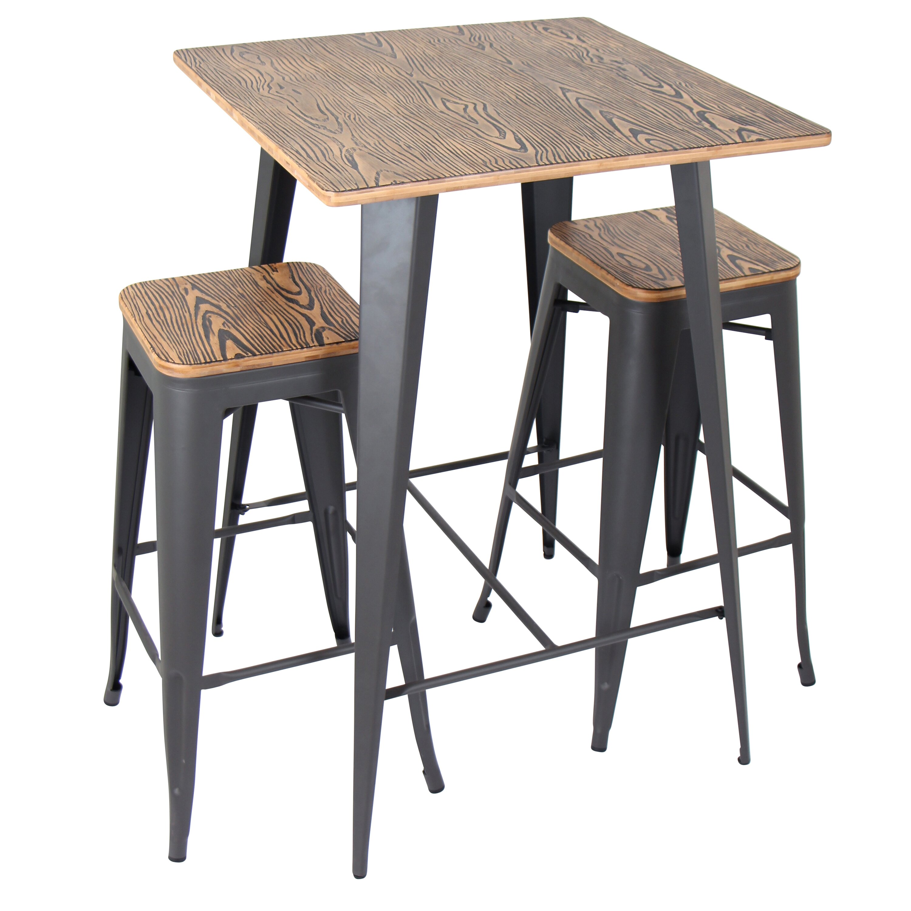 Bar Table And Chairs Set Pub Table Set Gettysburg Pub Table Set The Most Bar Table Sets