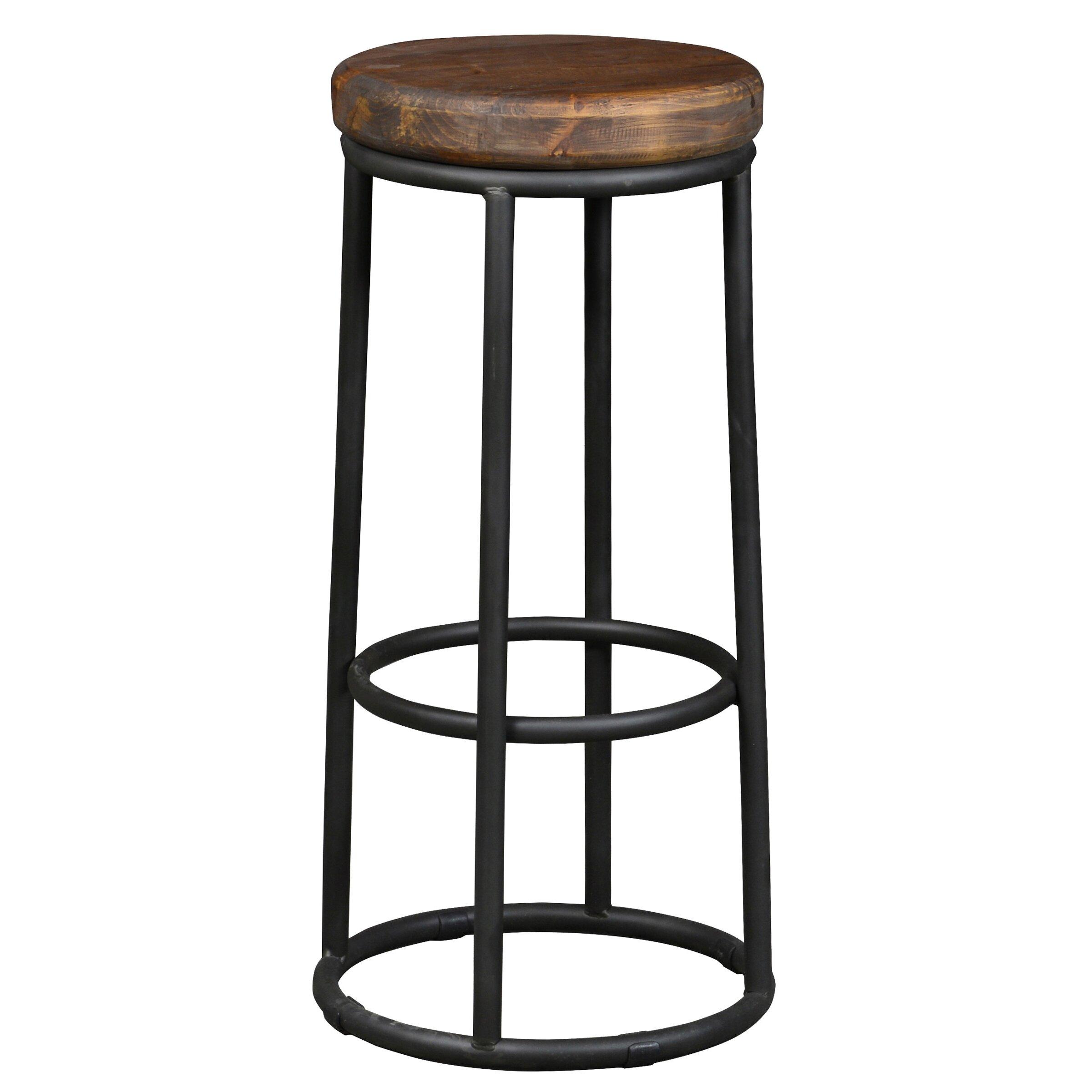 Trent Austin Design Canard 30 Quot Bar Stool Amp Reviews Wayfair