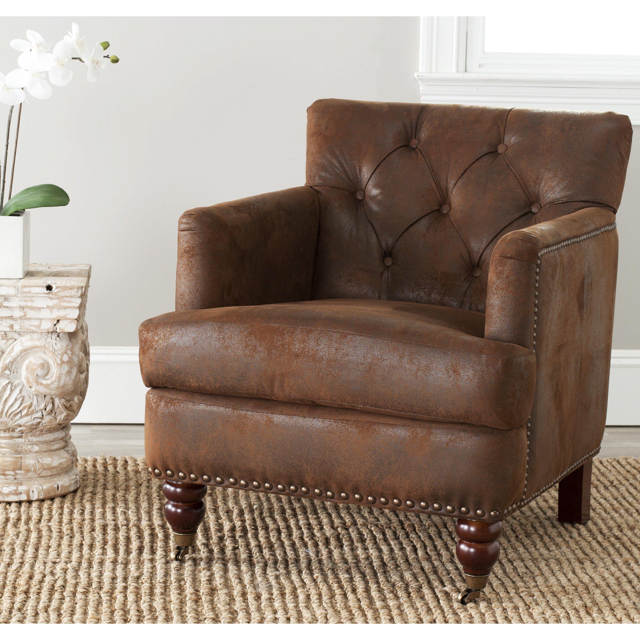 Living Room Club Chairs Trent Austin Design Dorris Club Chair Reviews Wayfair