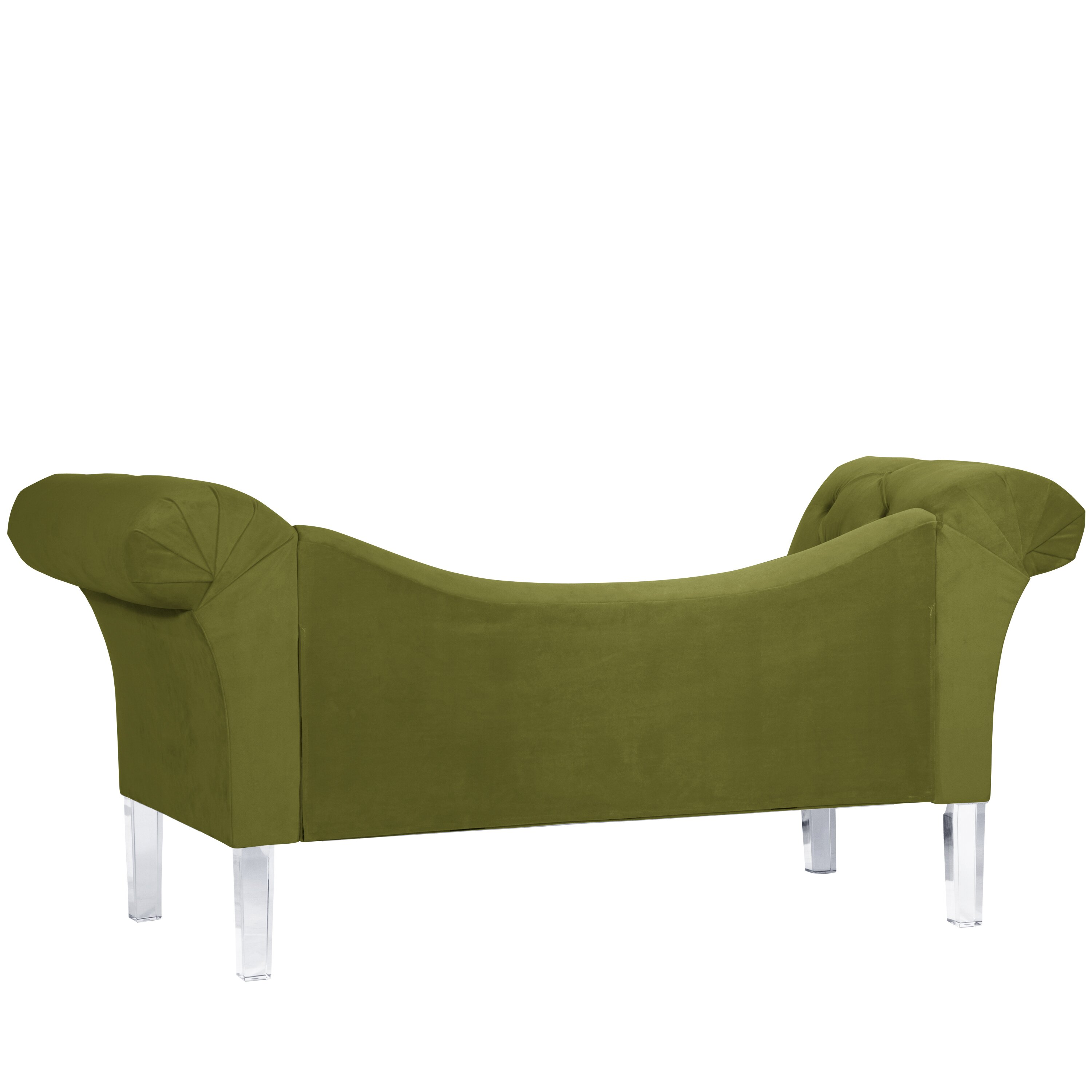 House of hampton wadebridge chaise lounge reviews - Chaise a housser ...