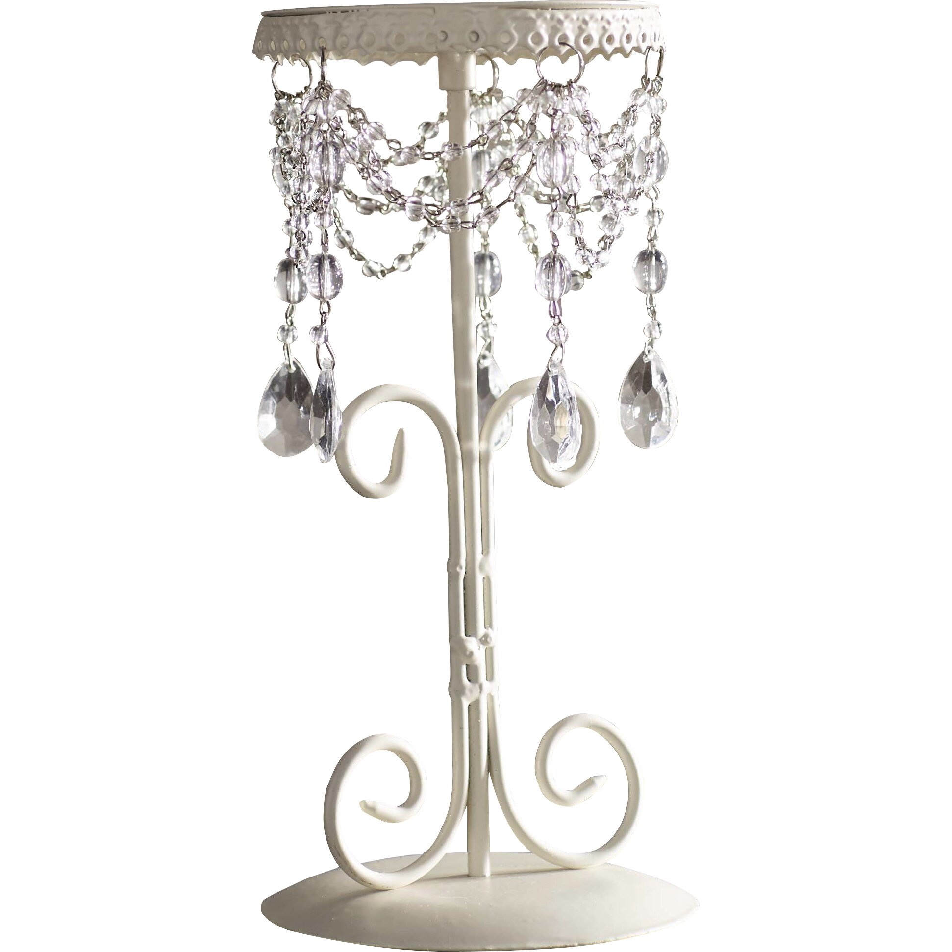 crystal beaded candle holders hot girls wallpaper