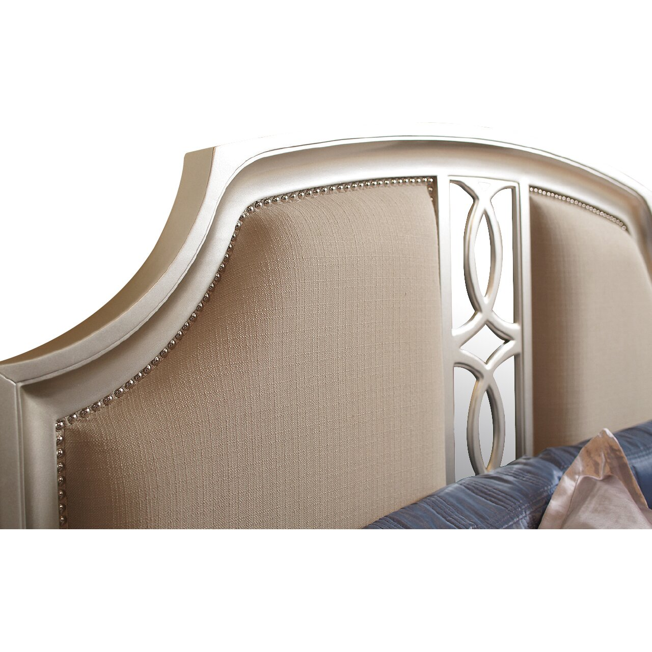 Leather Living Room Furniture Sets besides Bassett Bedroom Furniture Traditional Style additionally Zipcode E2 84 A2 Design Angelique Upholstered Panel Headboard ZIPC2544 furthermore 219041 further Antique Wooden Bedroom Set China Bedroom Sets For Sale. on upholstered king bedroom furniture sets