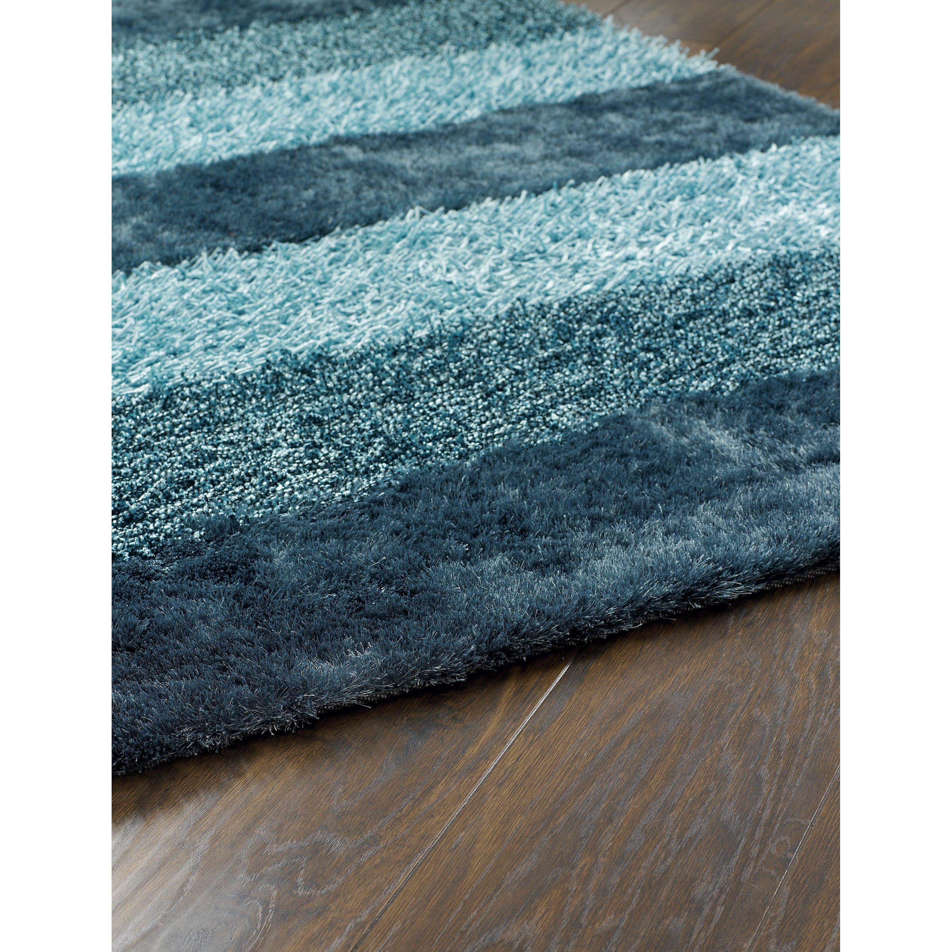grey and teal area rug tlsplantcom teal living room rug acci