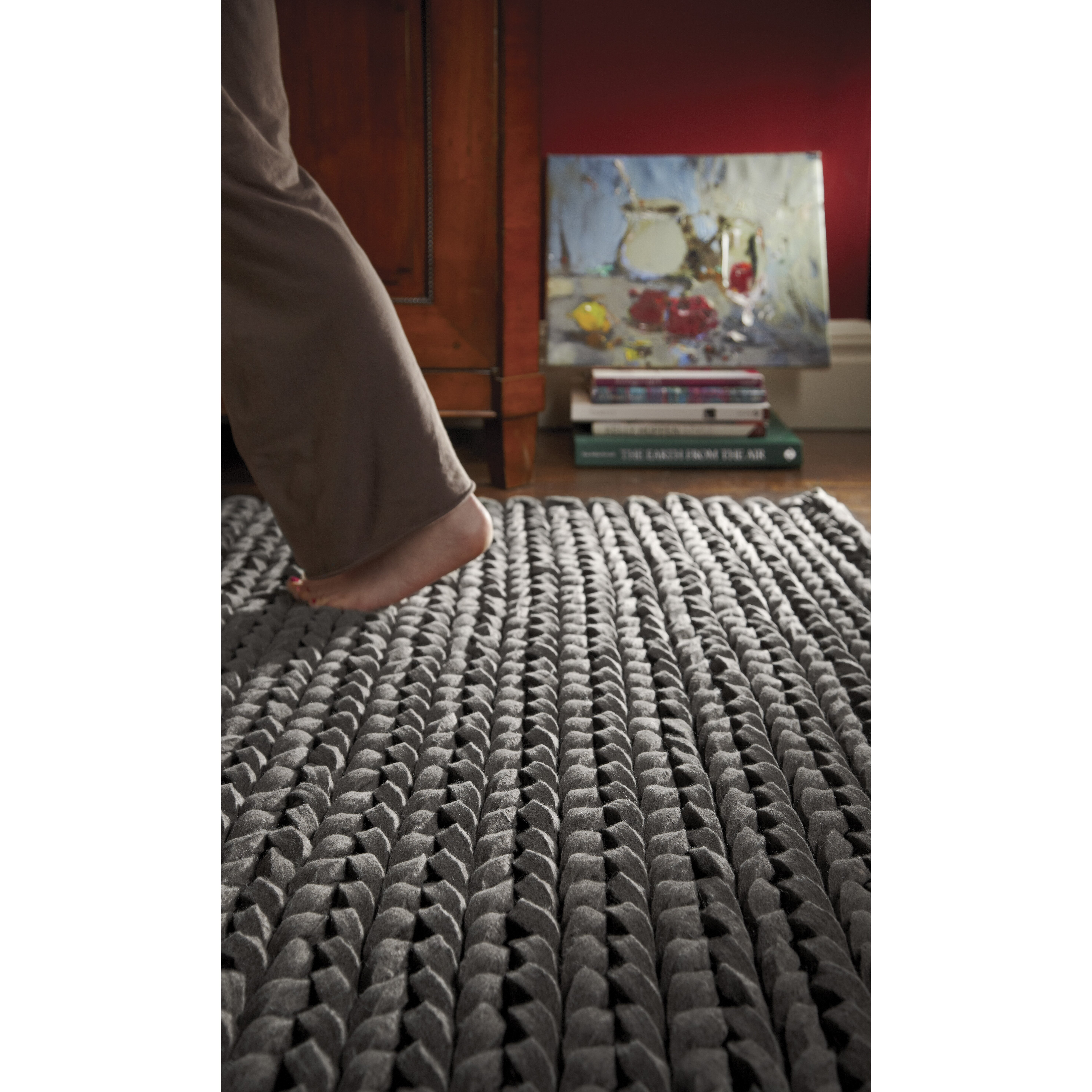 Select Rugs Coupon Codes Couponslasher