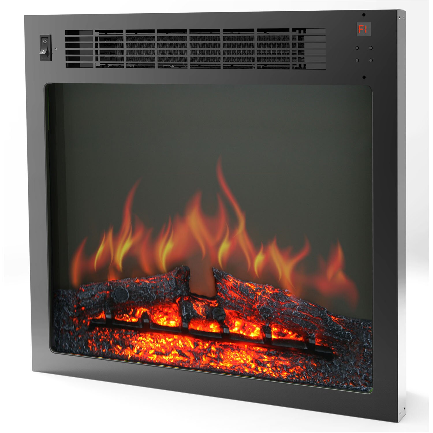 dimplex electric fireplace troubleshooting laboratorioc3masd co