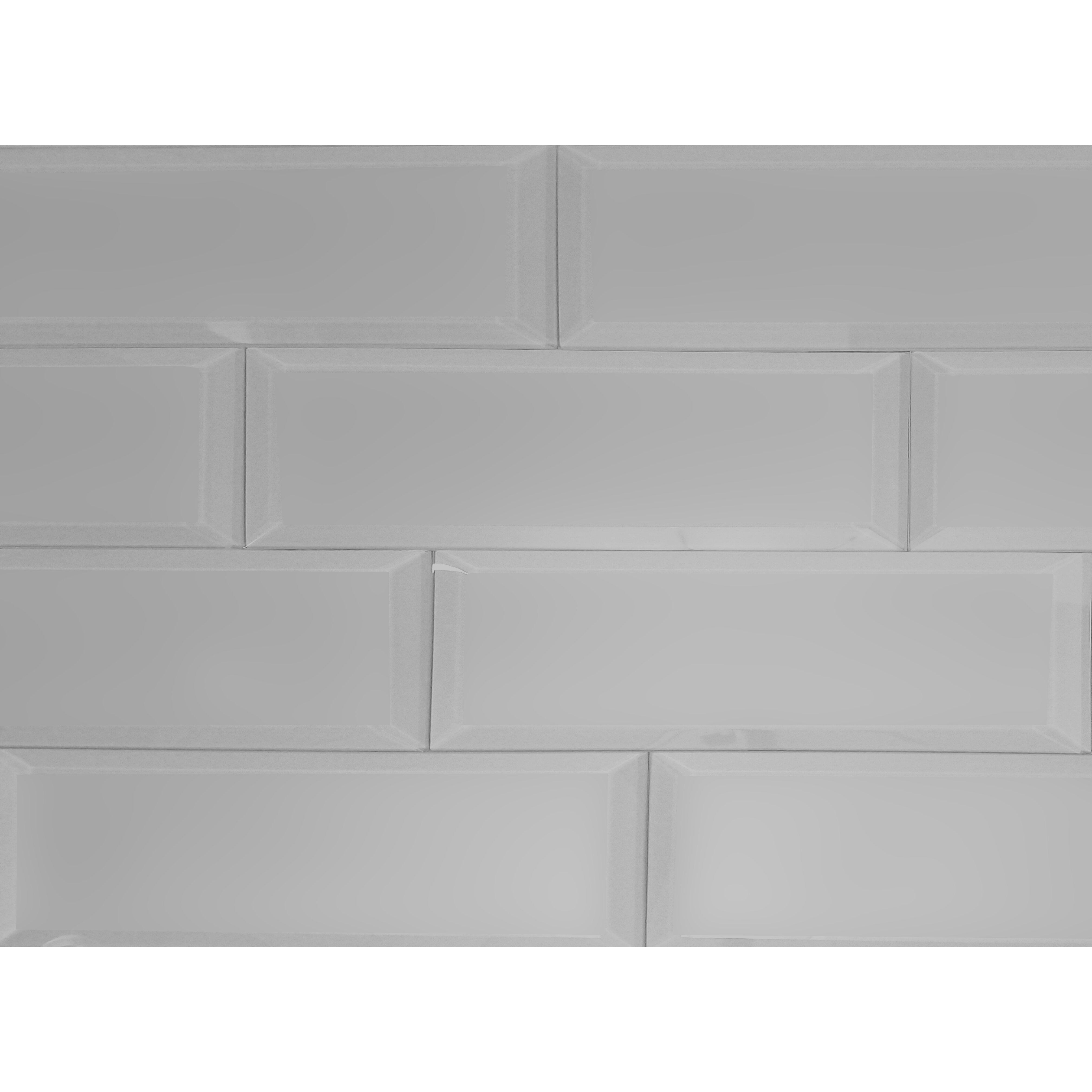Famous 12X12 Floor Tiles Thick 16X16 Ceramic Tile Round 2X4 White Subway Tile 3 Tile Patterns For Floors Youthful 3D Ceramic Wall Tiles Red4X4 Ceramic Tile Dal Flooring Daltile Daltile Rittenhouse. . Kitchen Cabinets Painted ..