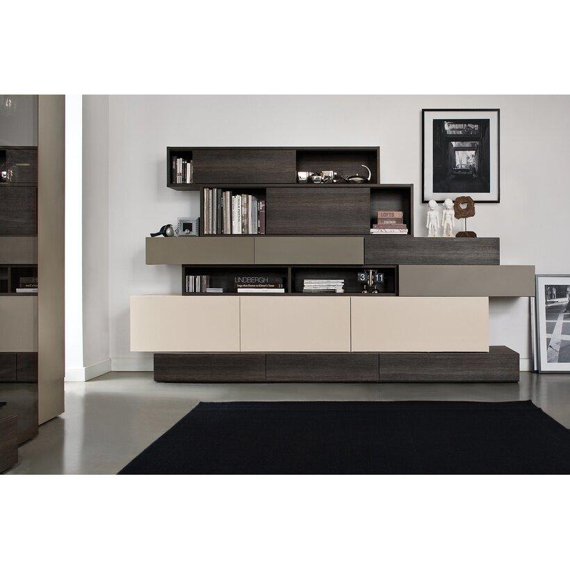 meble vox kommode hifi. Black Bedroom Furniture Sets. Home Design Ideas