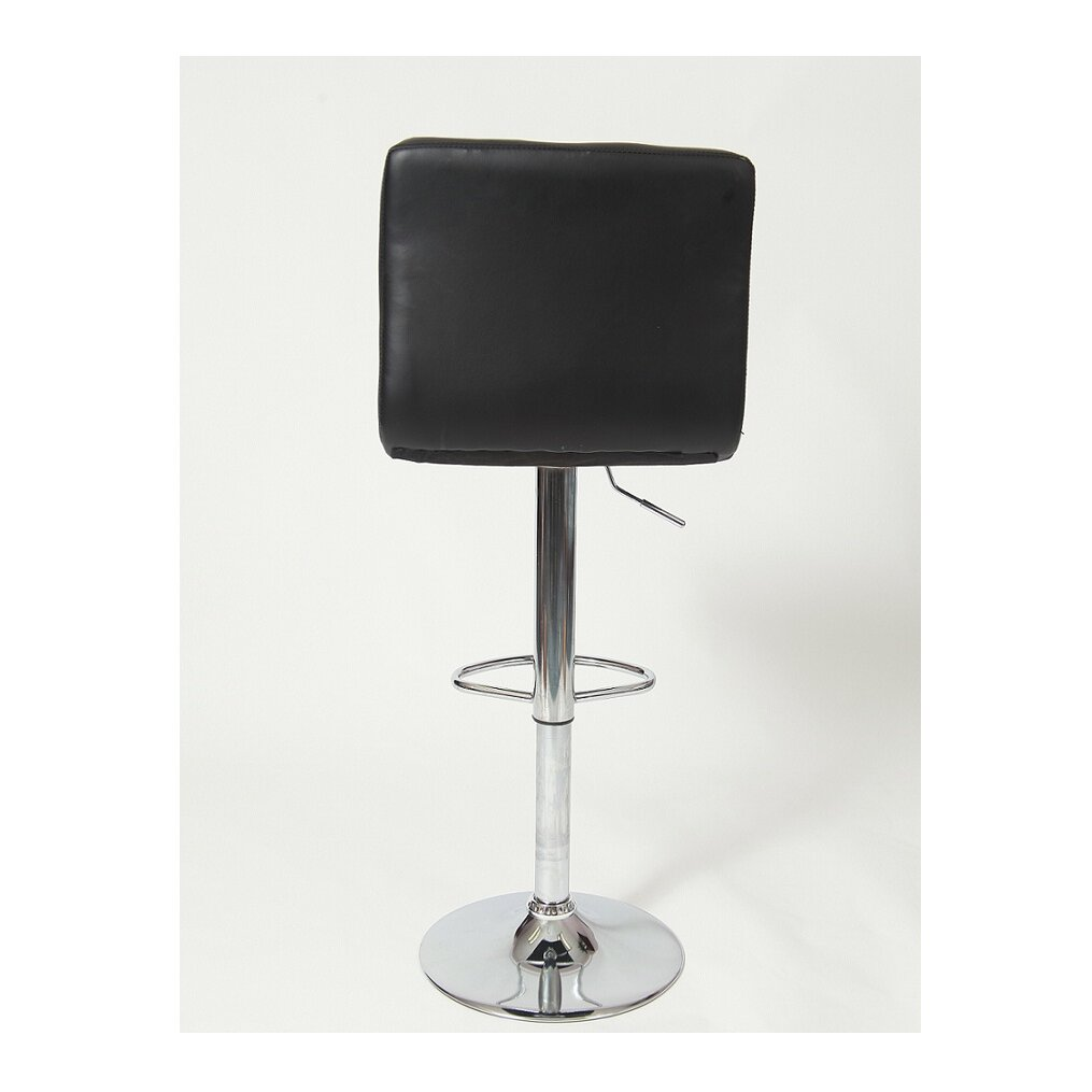 carcaso kitchen bar stool black breakfast bar stools black b