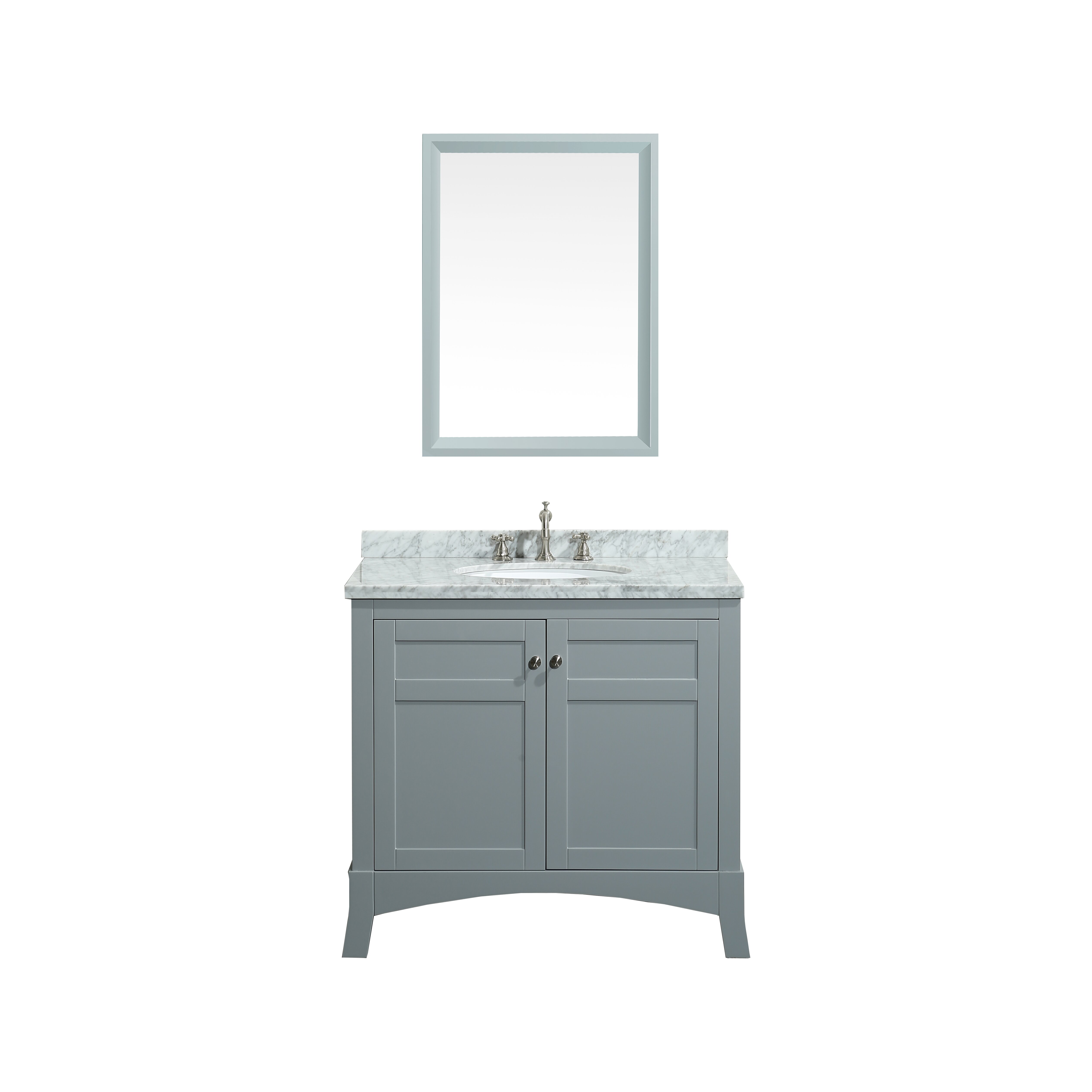 How To Refinish Bathroom Vanity Cabinets Specially For New York Deebonk
