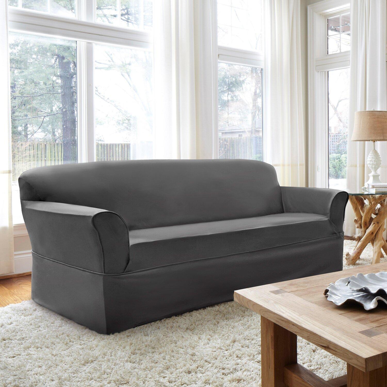 Recliner Sofa Slipcovers Uk