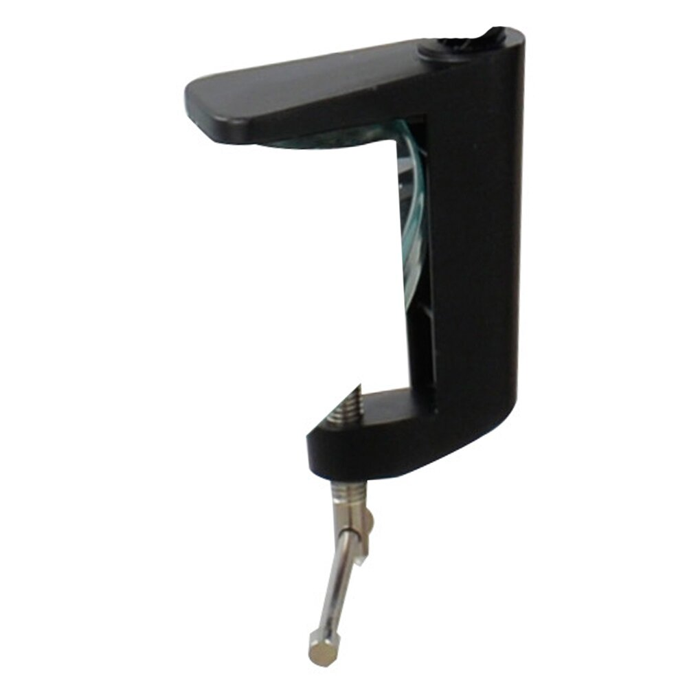 Tensor Swing Arm Clamp 37.4 Table Lamp