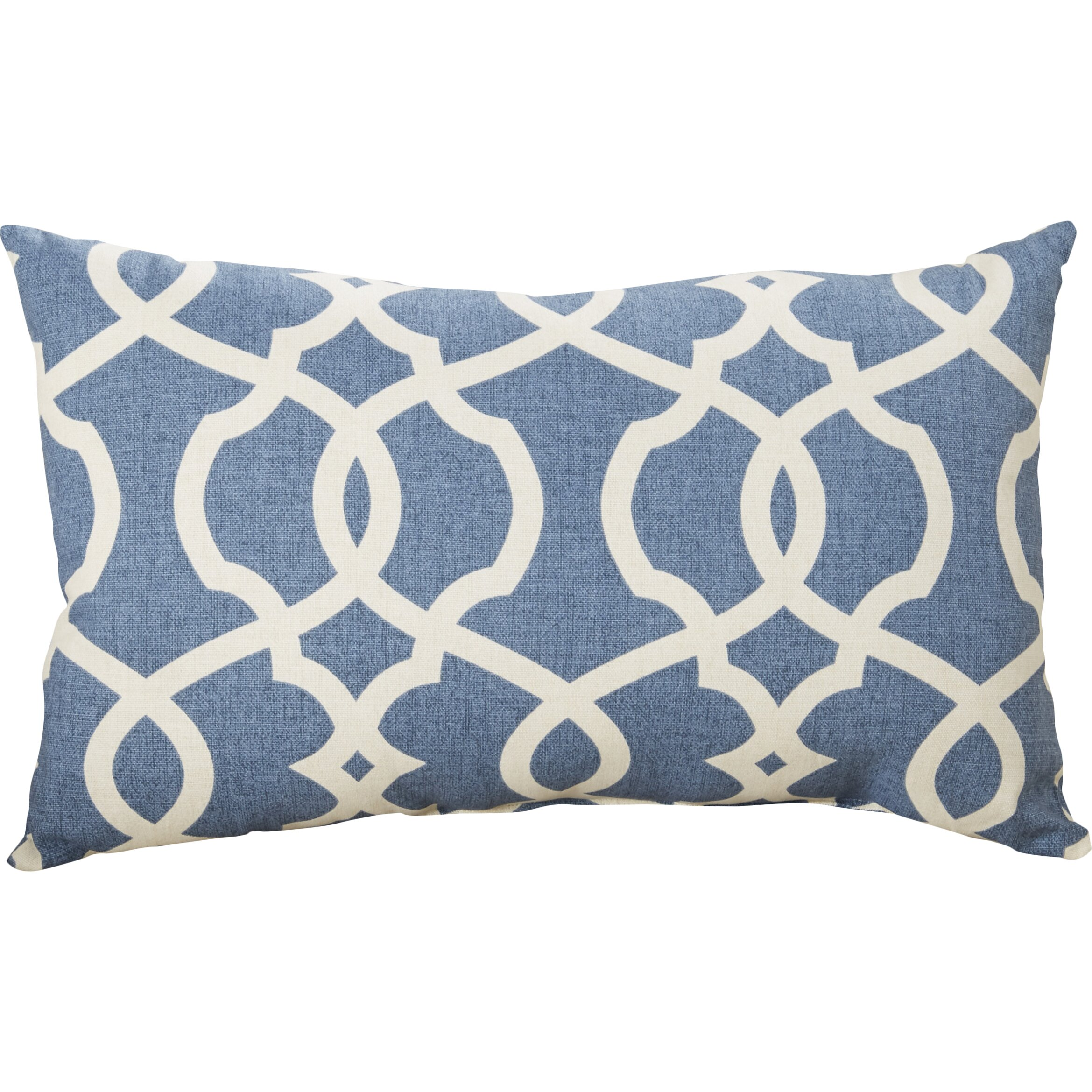 . Decorative Pillows   Throw Pillows You ll Love   Wayfair
