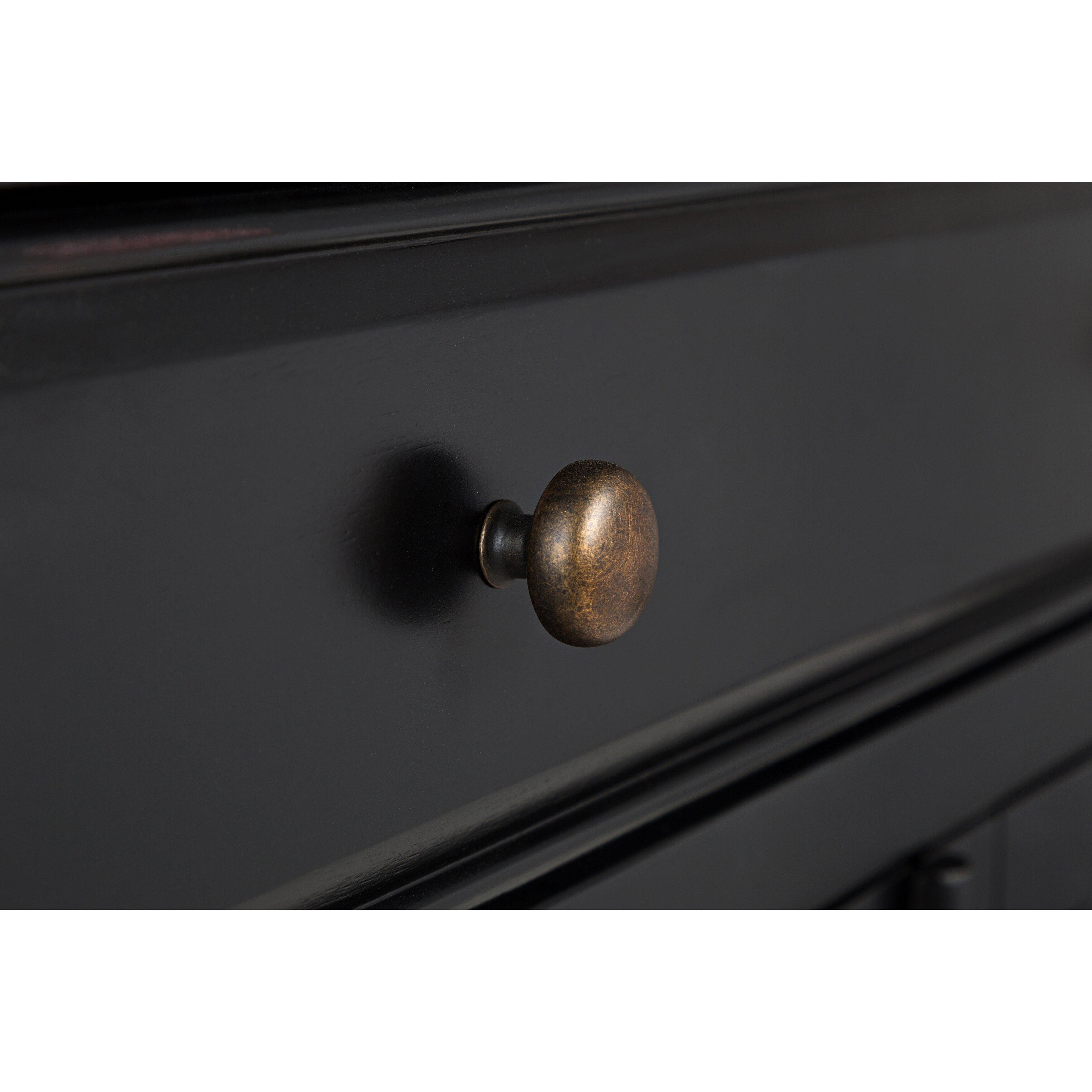 Bungalow rose tavera 1 drawer 2 door accent cabinet for 1 drawer 2 door cabinet